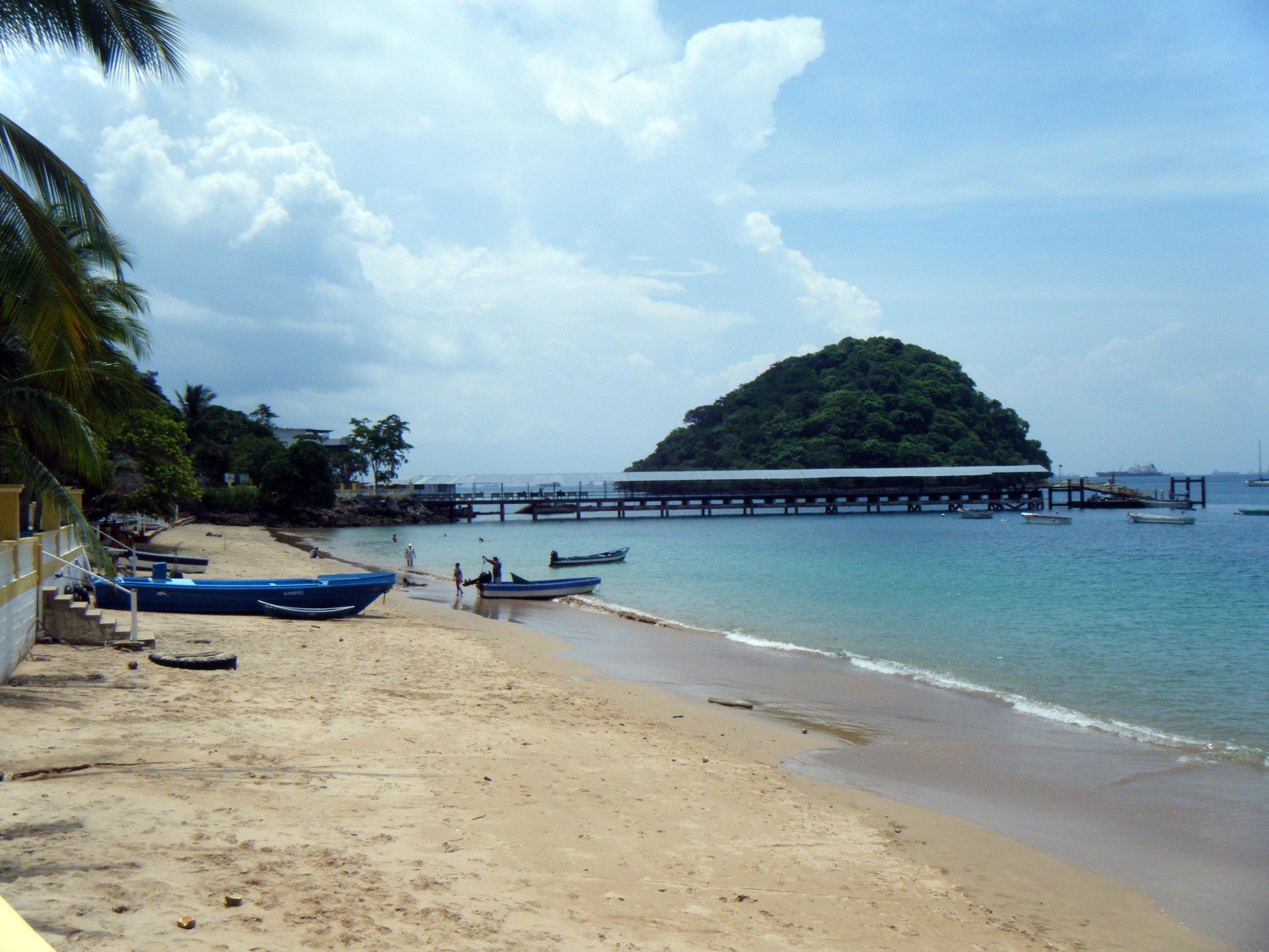 town beach.jpg