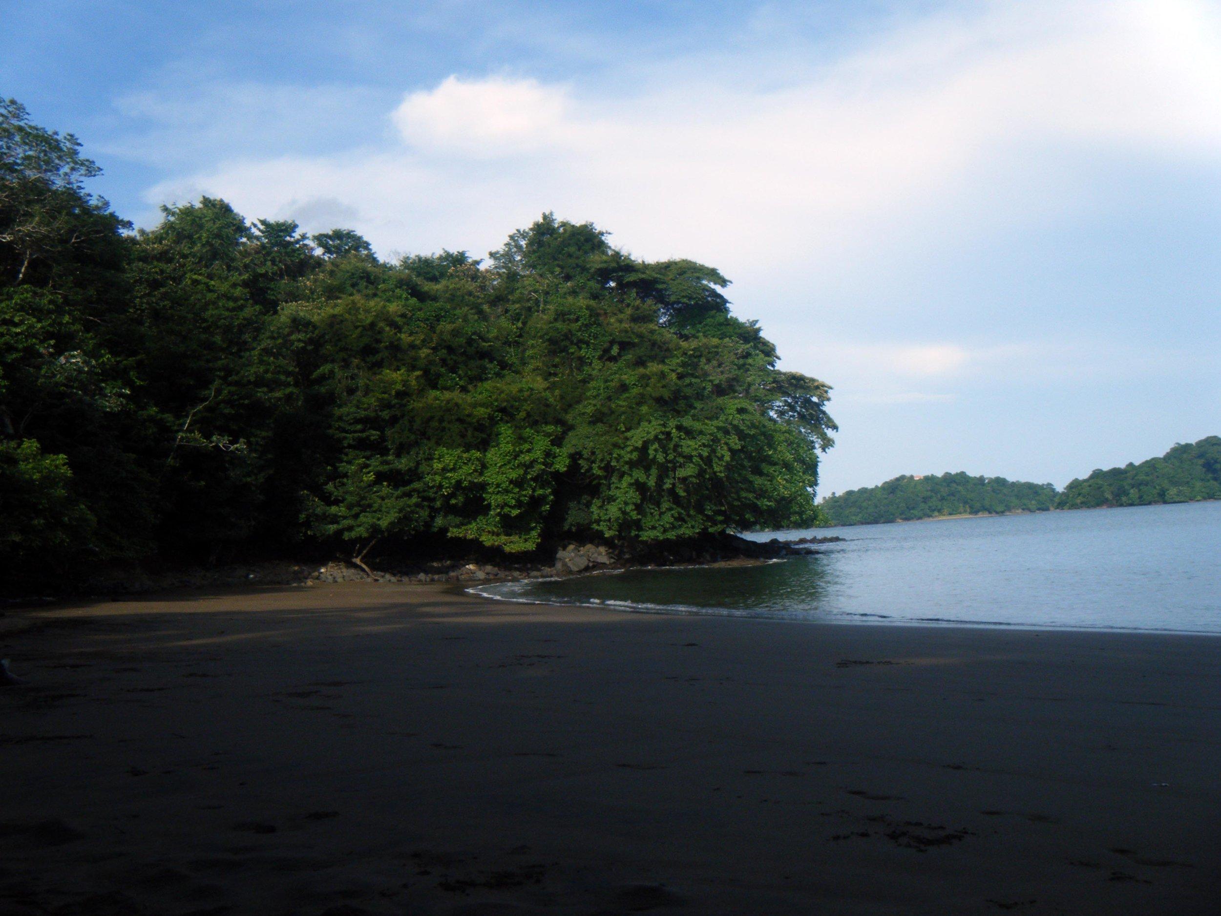 beach behind Boca Brava.jpg