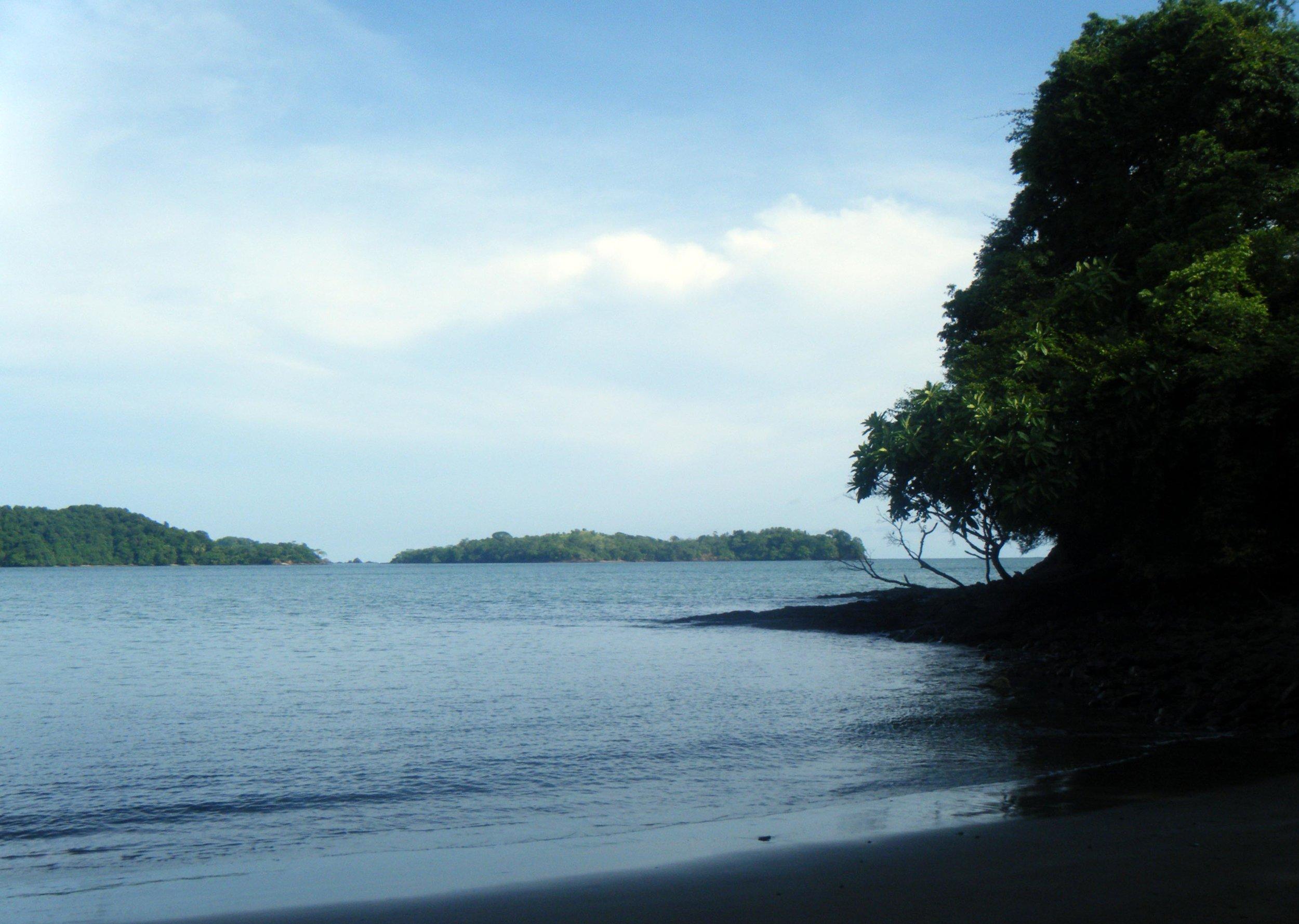 Boca Brava beach.jpg