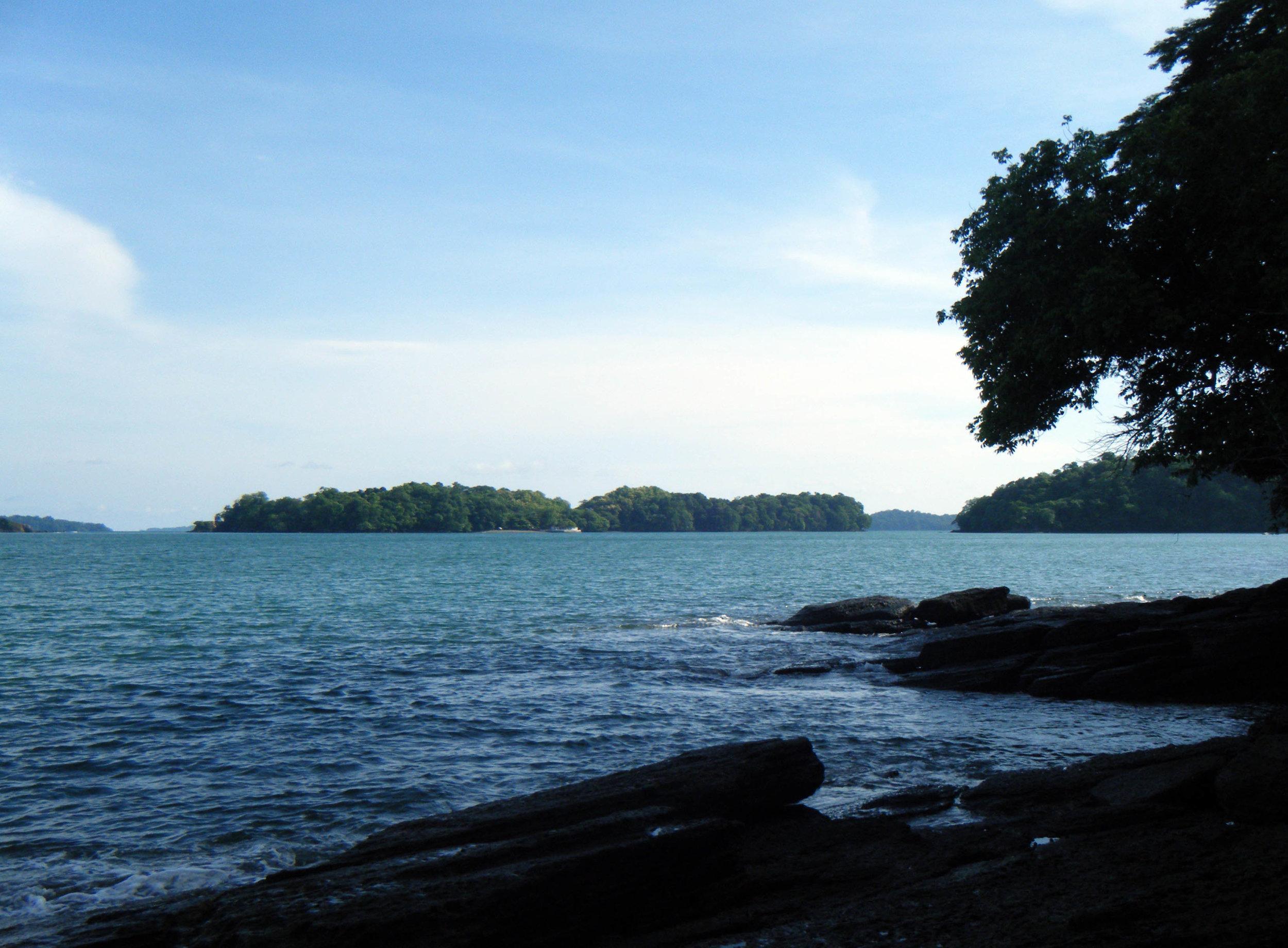 coastal Panama.jpg