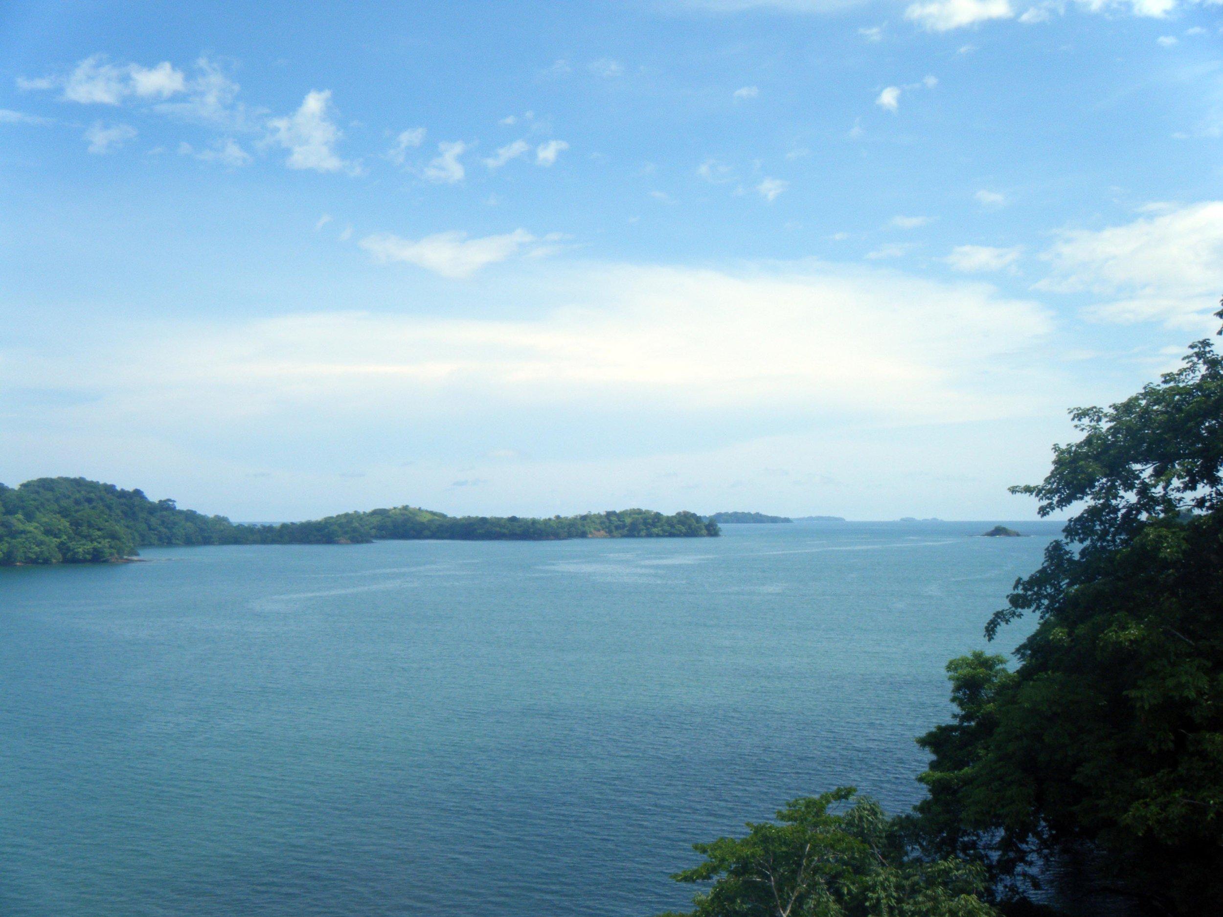 Golfo de Chiriqui.jpg