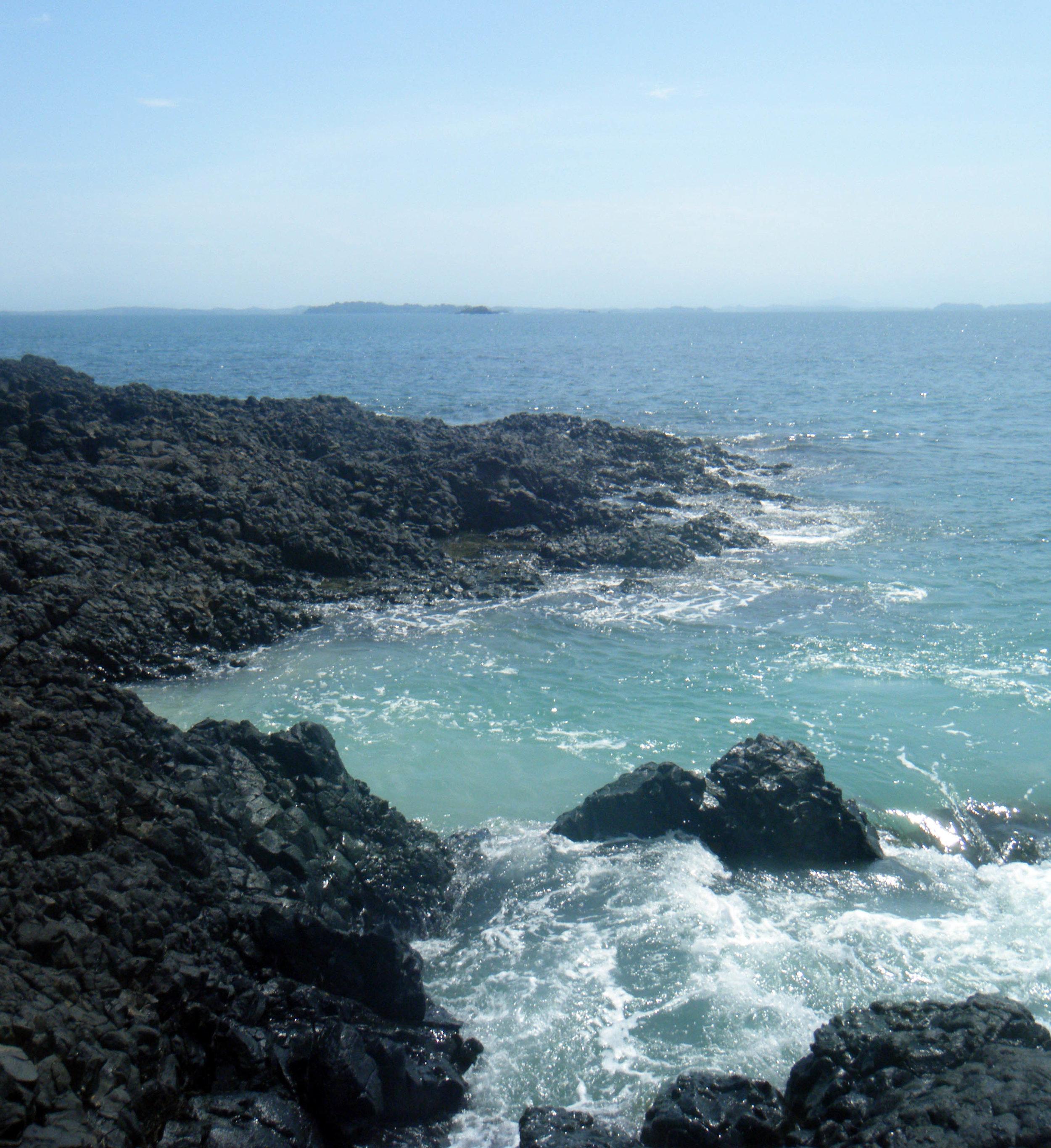 Gulf of Chiriqui.jpg