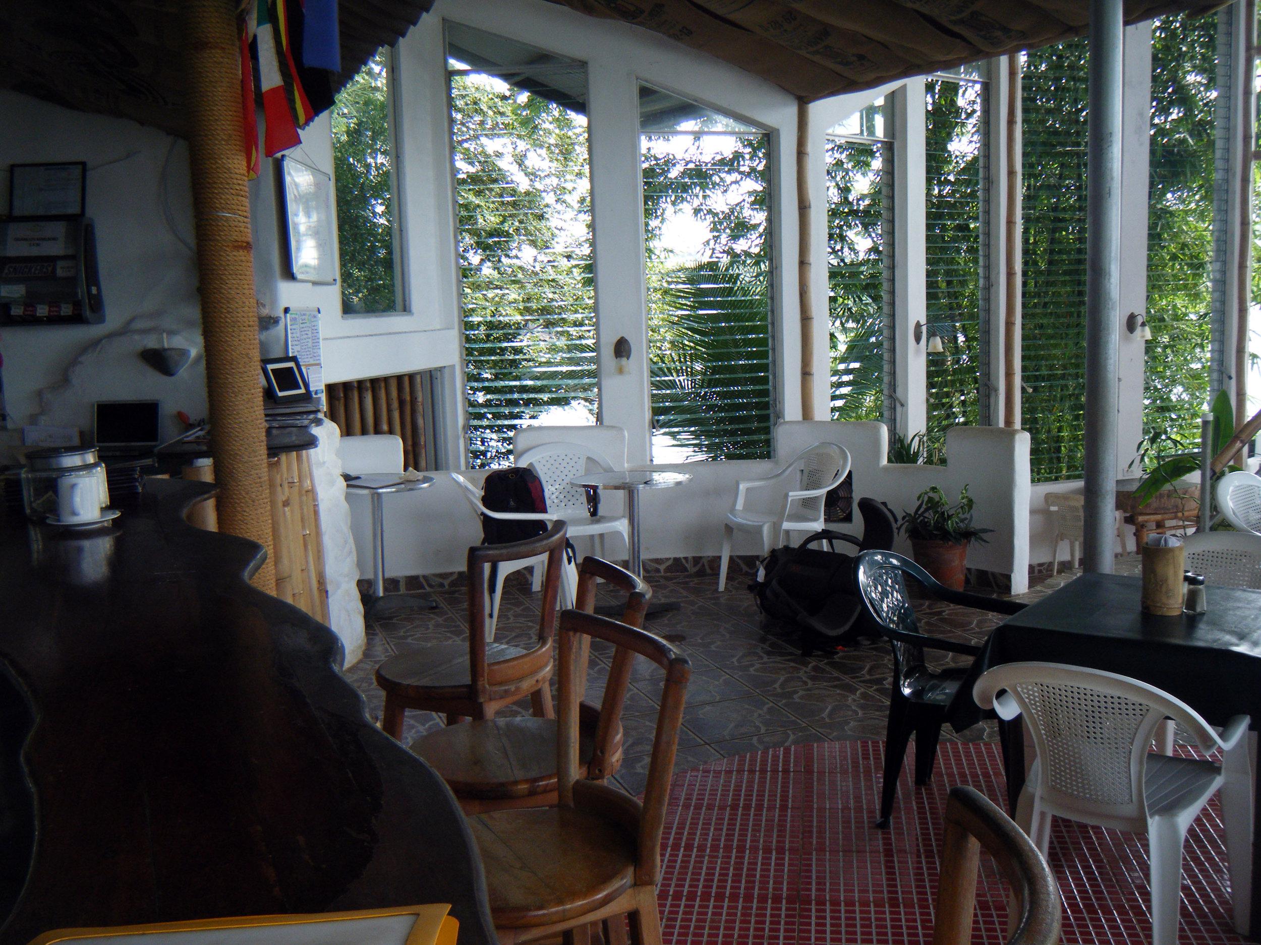 Hotel Boca Brava 7-18-12.jpg
