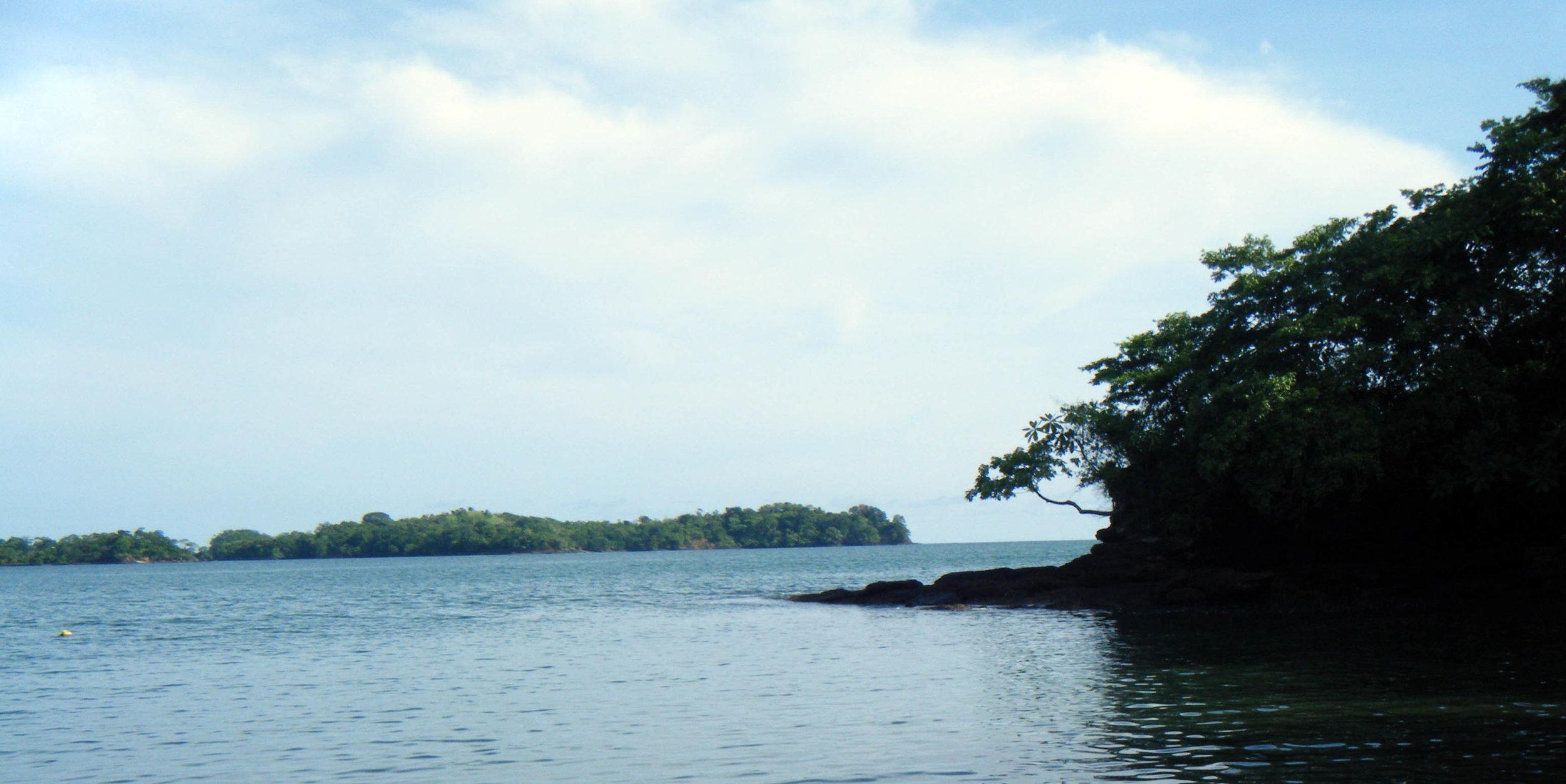 Isla Boca Brava.jpg