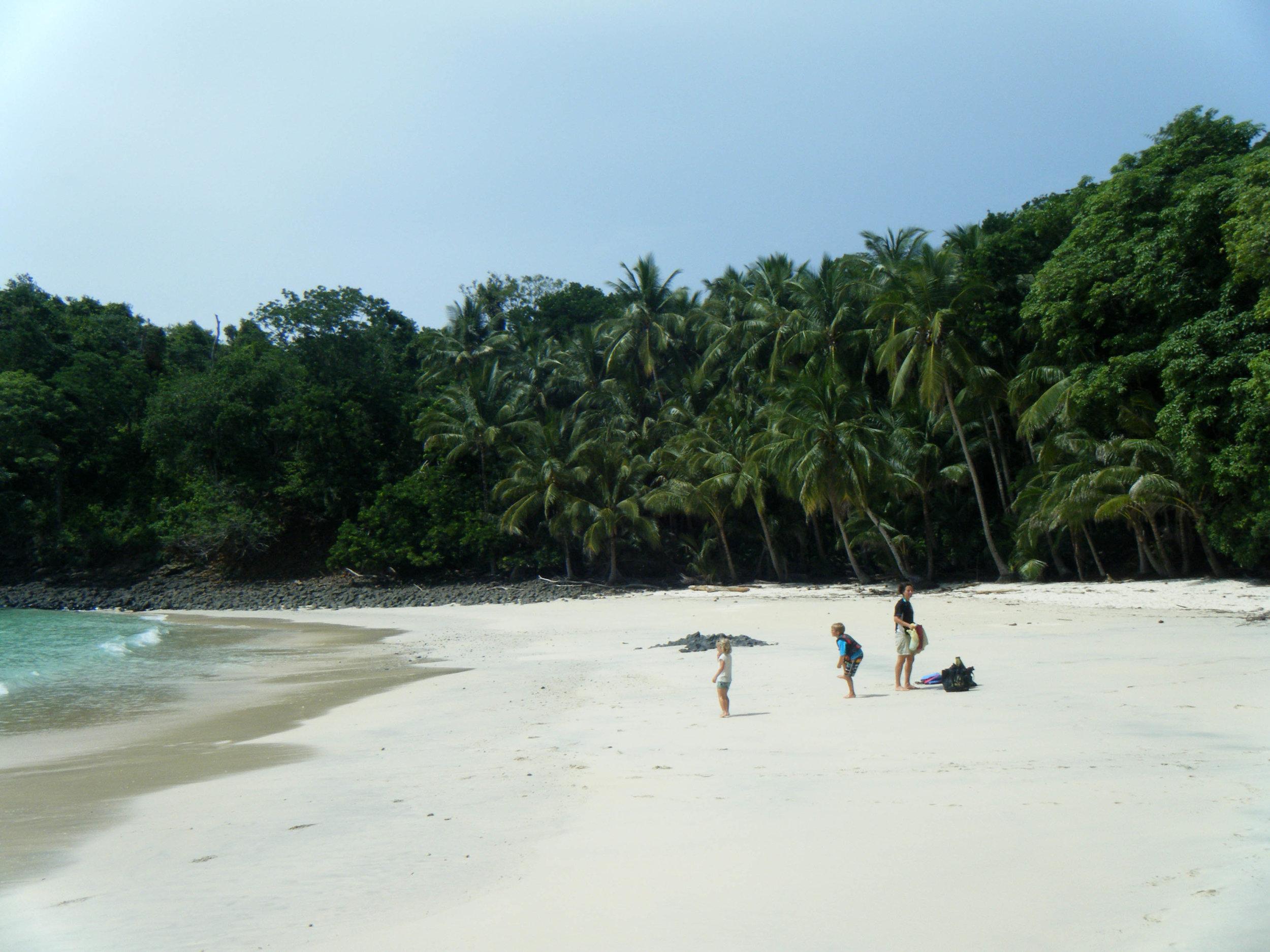 Isla de Bolanos.jpg