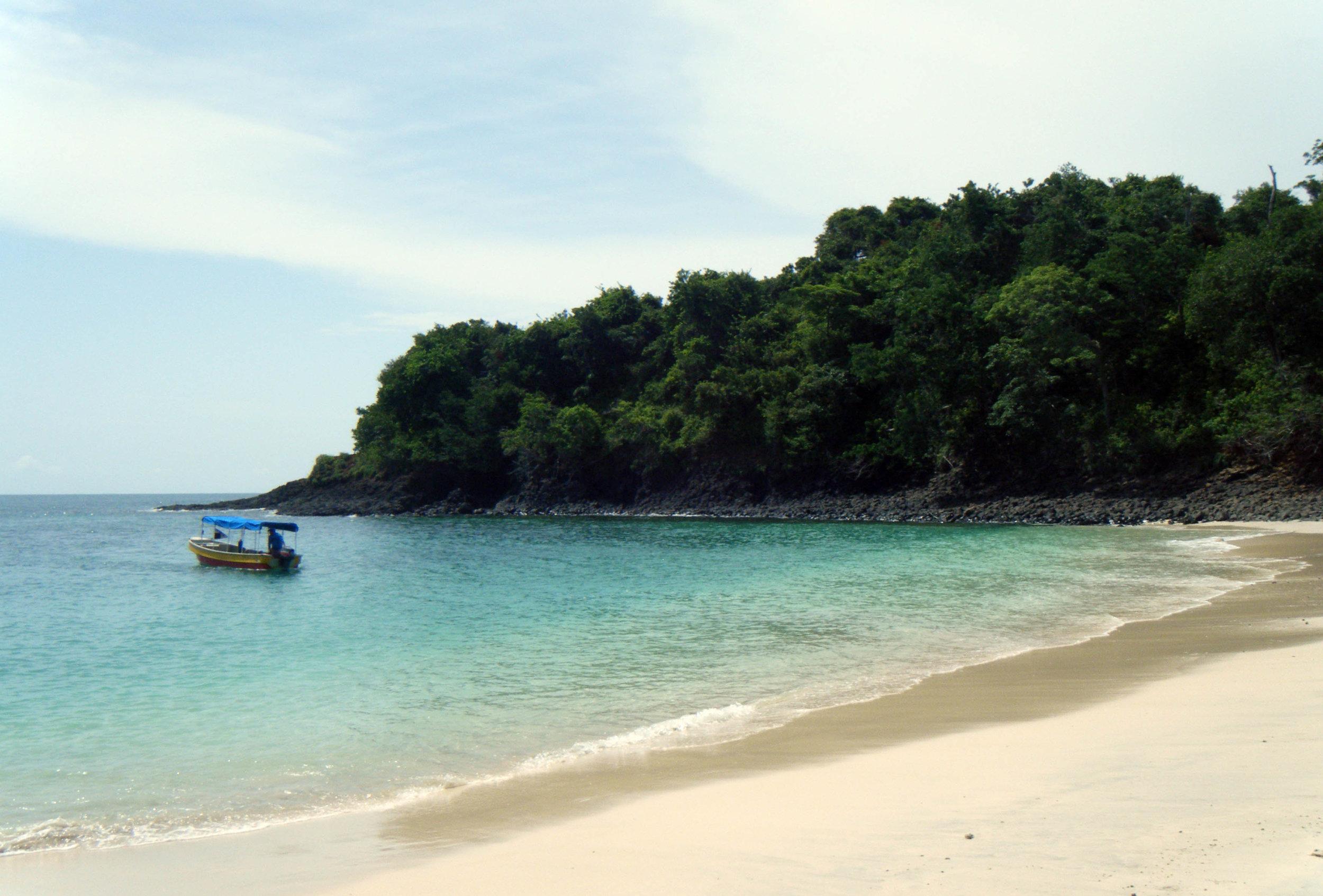 Pacific Panama.jpg