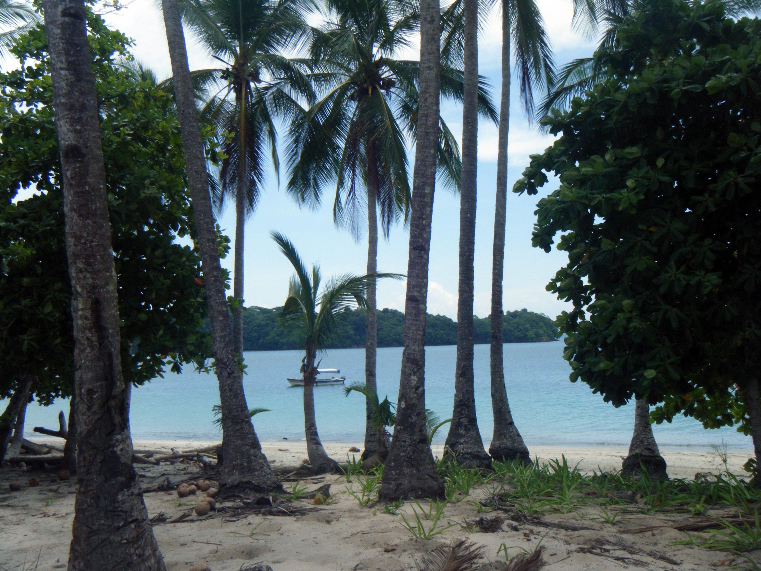 Panama island hopping.jpg
