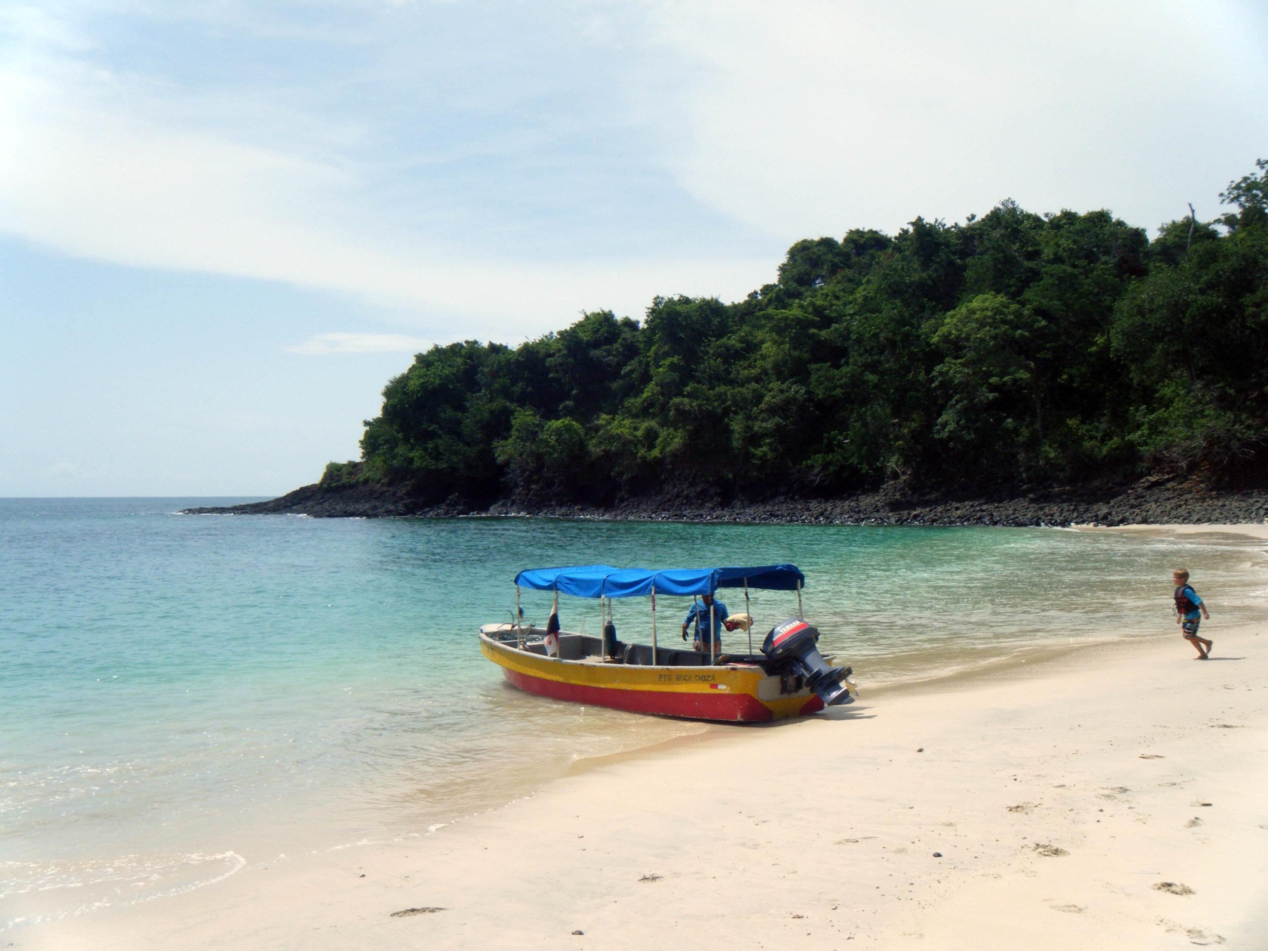 perfect Panama.jpg