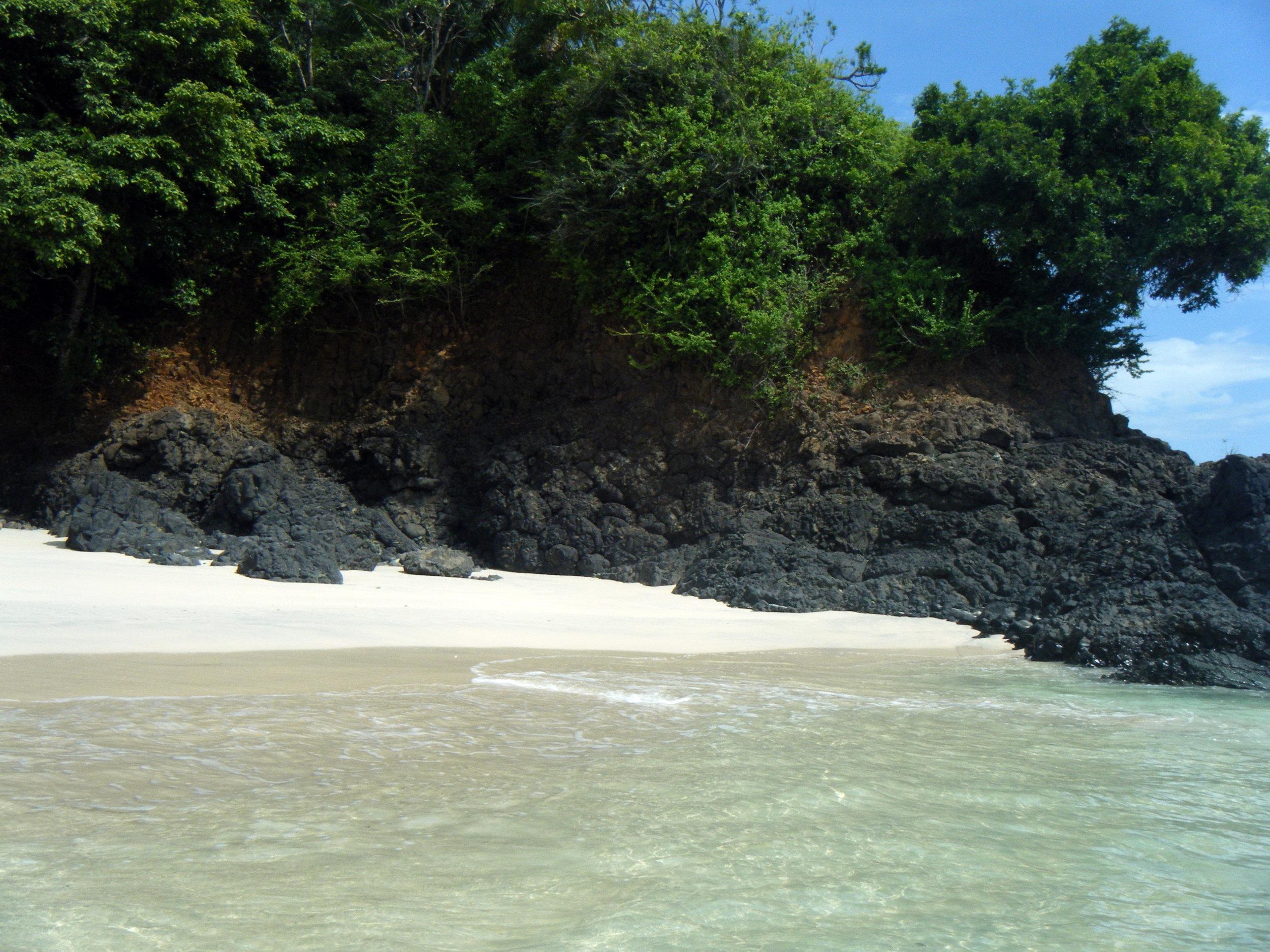 perfect beach.jpg
