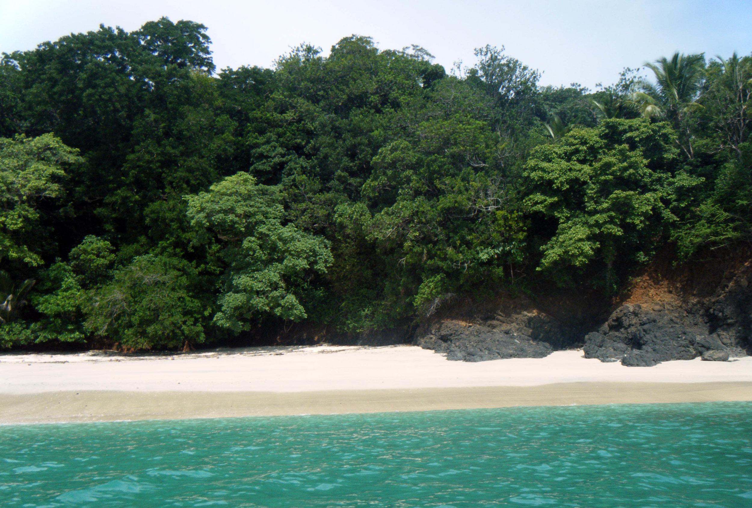 Playa Los Bolanos.jpg