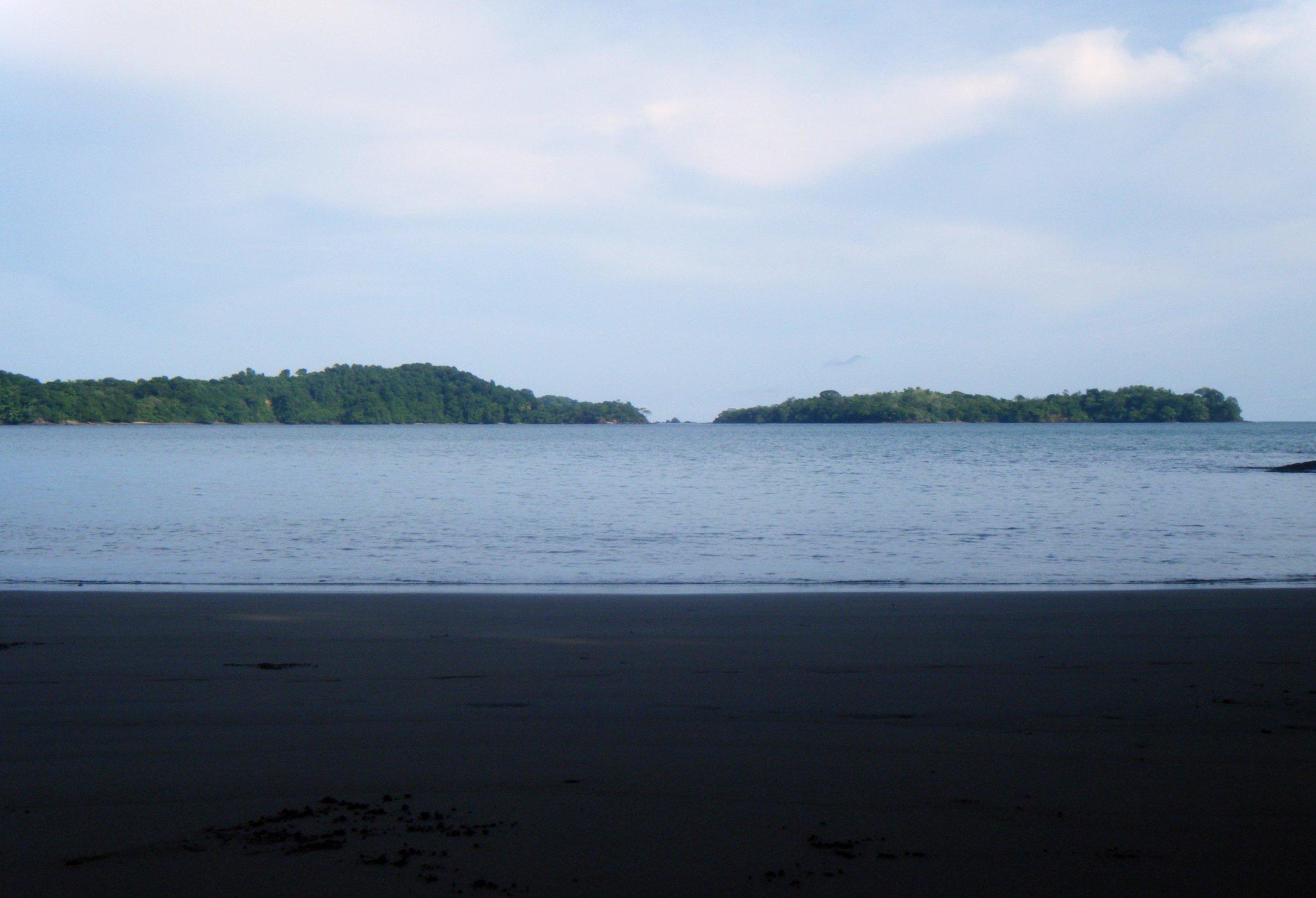 semi-deserted beach.jpg