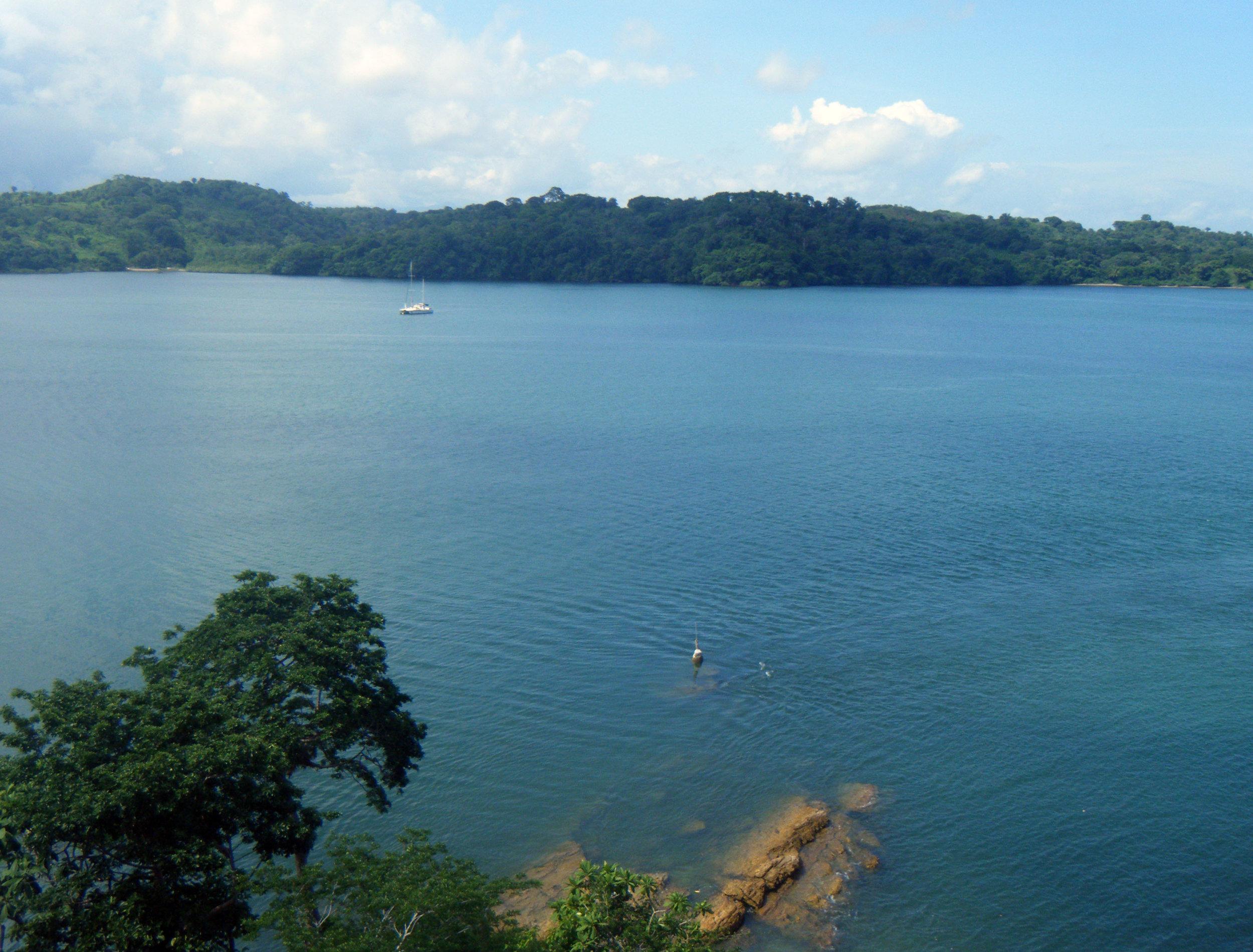 view from Hotel Boca Brava.jpg