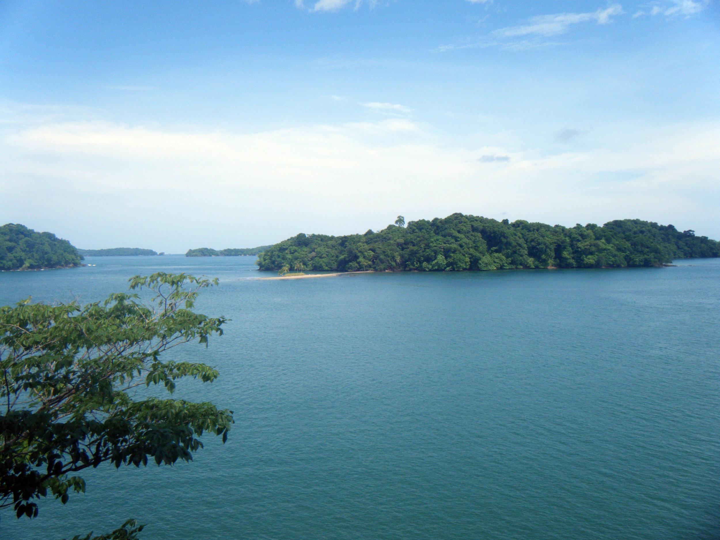 view from Hotel Boca Brava 2.jpg