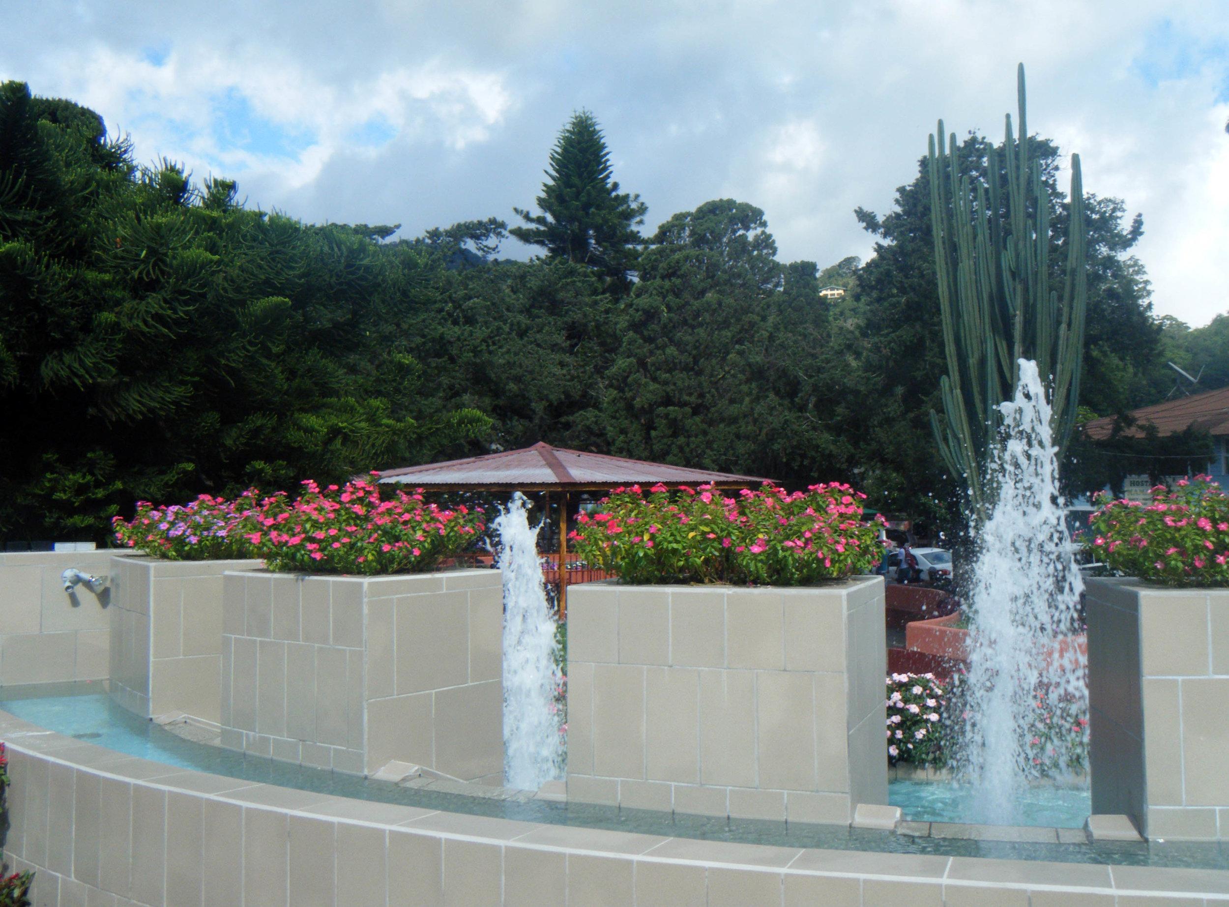 central park 7-21-12.jpg