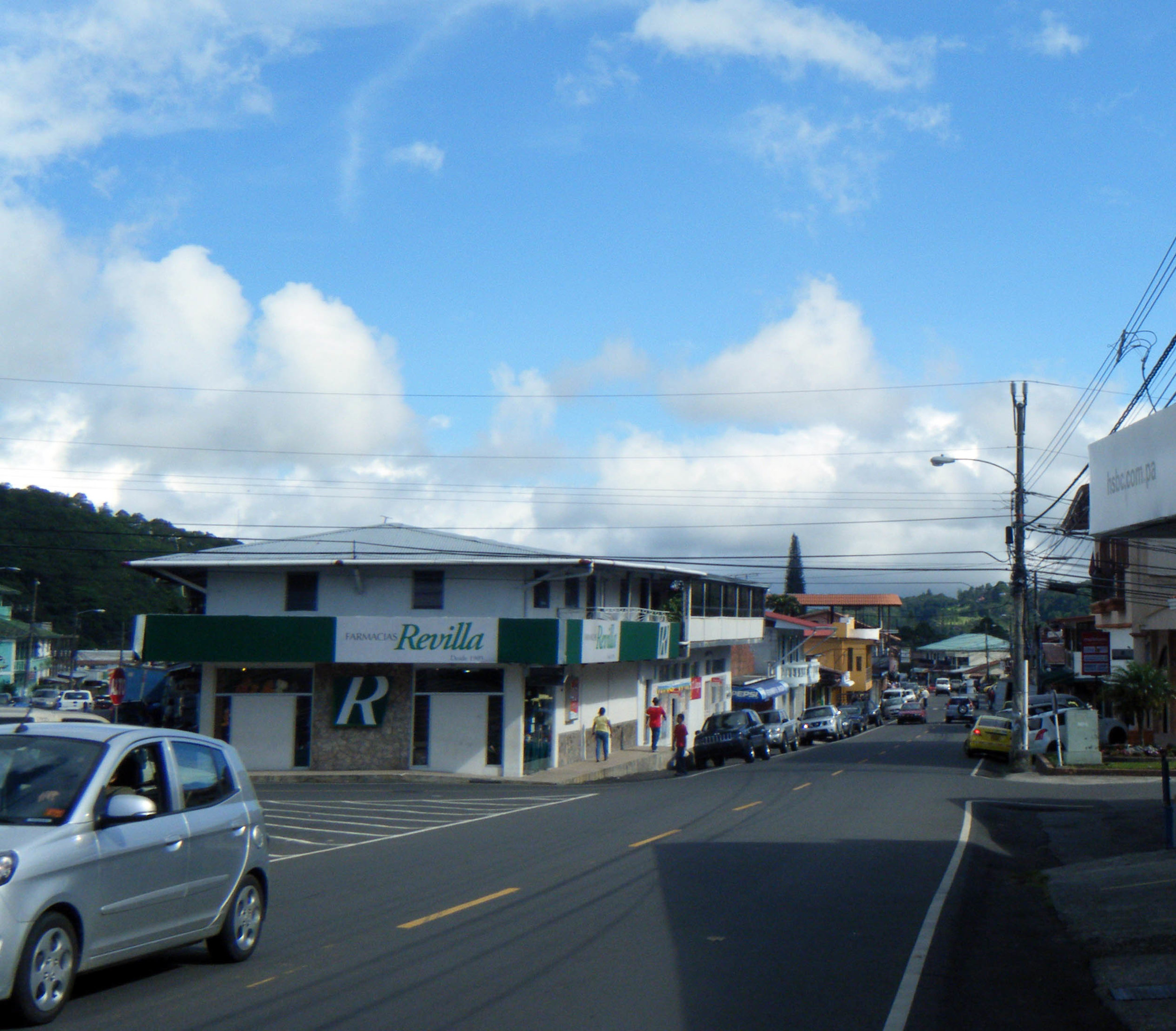 main drag of Boquete.jpg