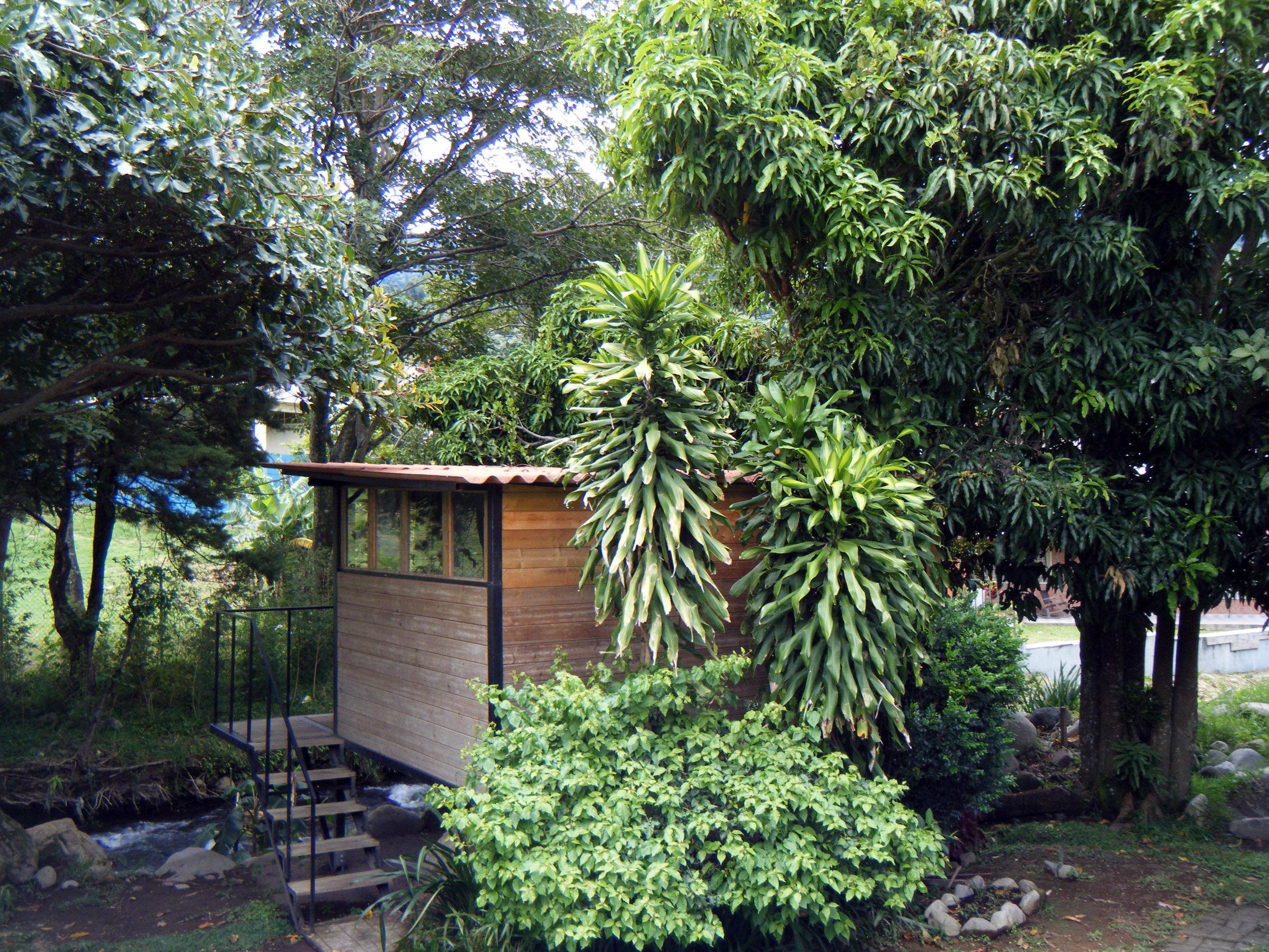 Refugio del Rio.jpg