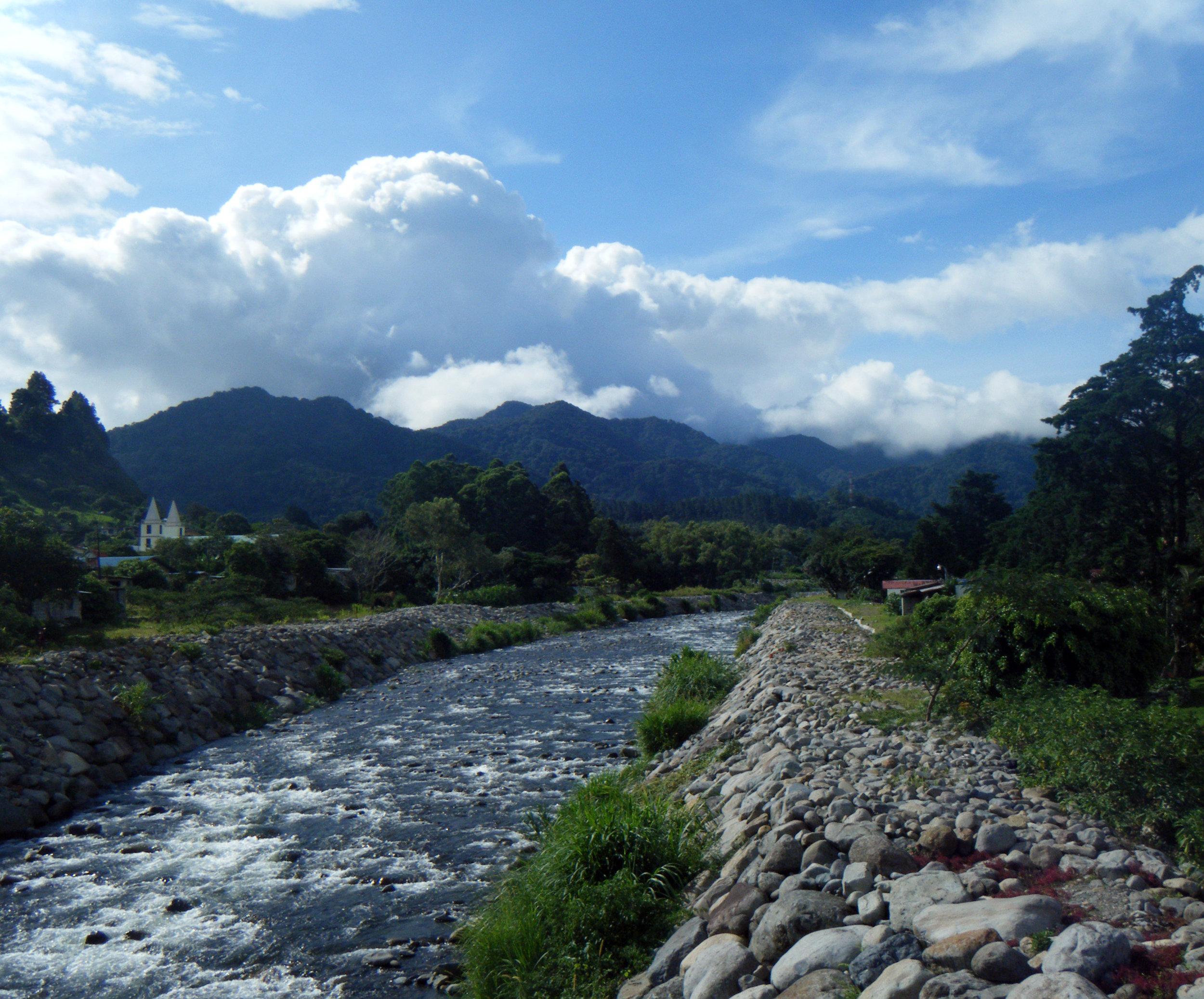 Rio Caldera.jpg