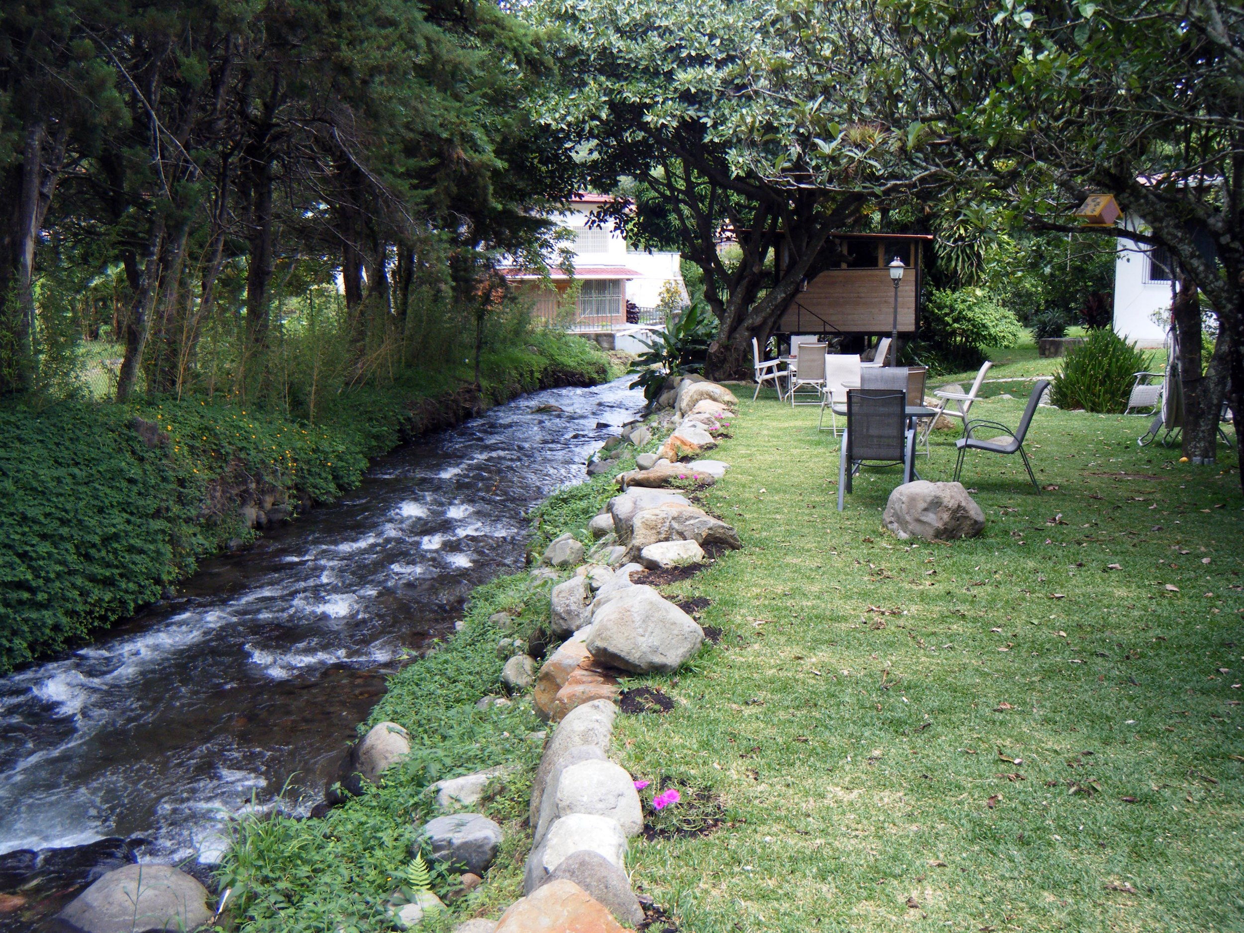 river refuge.jpg
