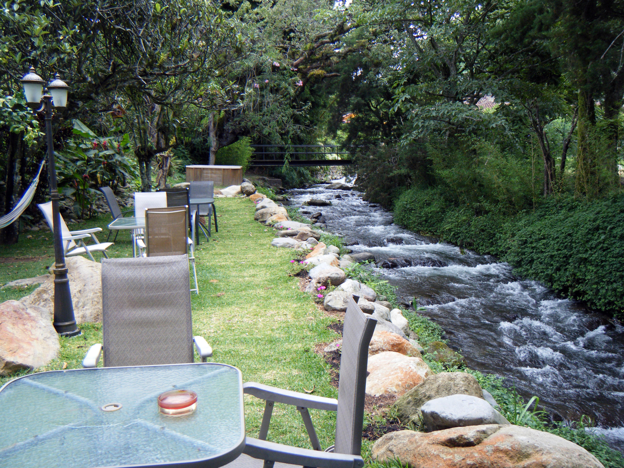 riverside hang-out area.jpg
