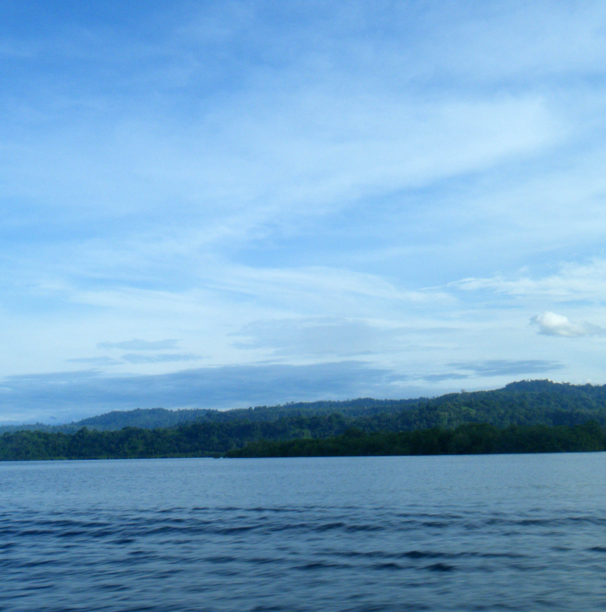 ferry to Bocas.jpg
