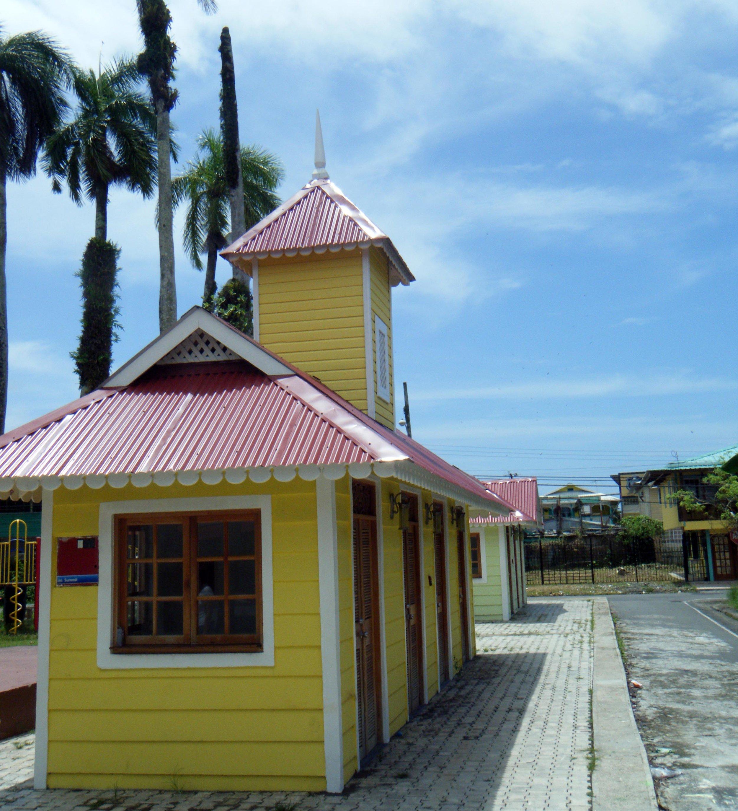 Caribbean Panama.jpg