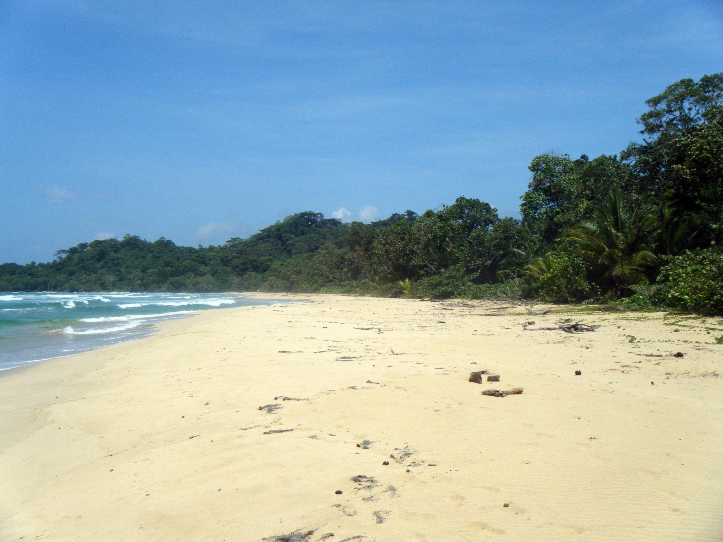 deserted island.jpg