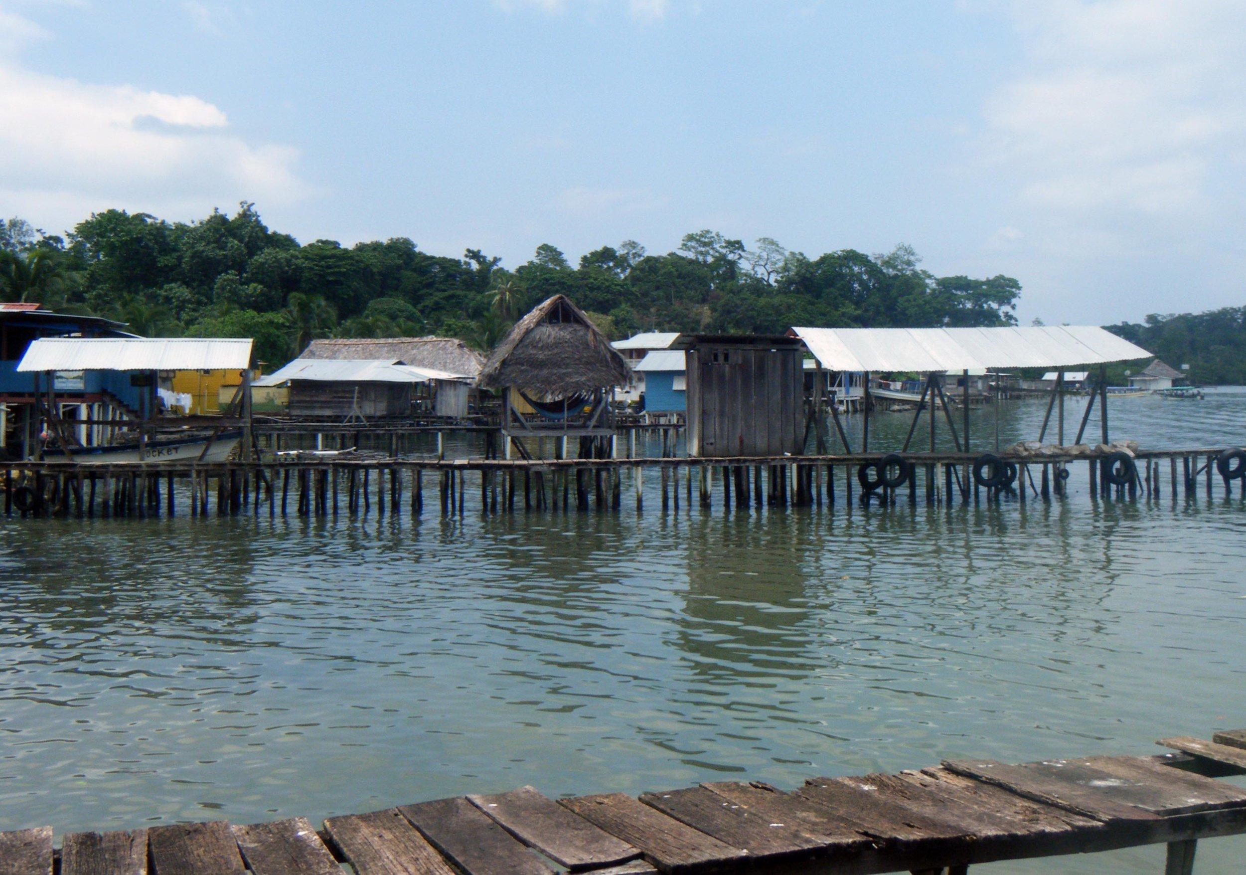 ferry terminal.jpg