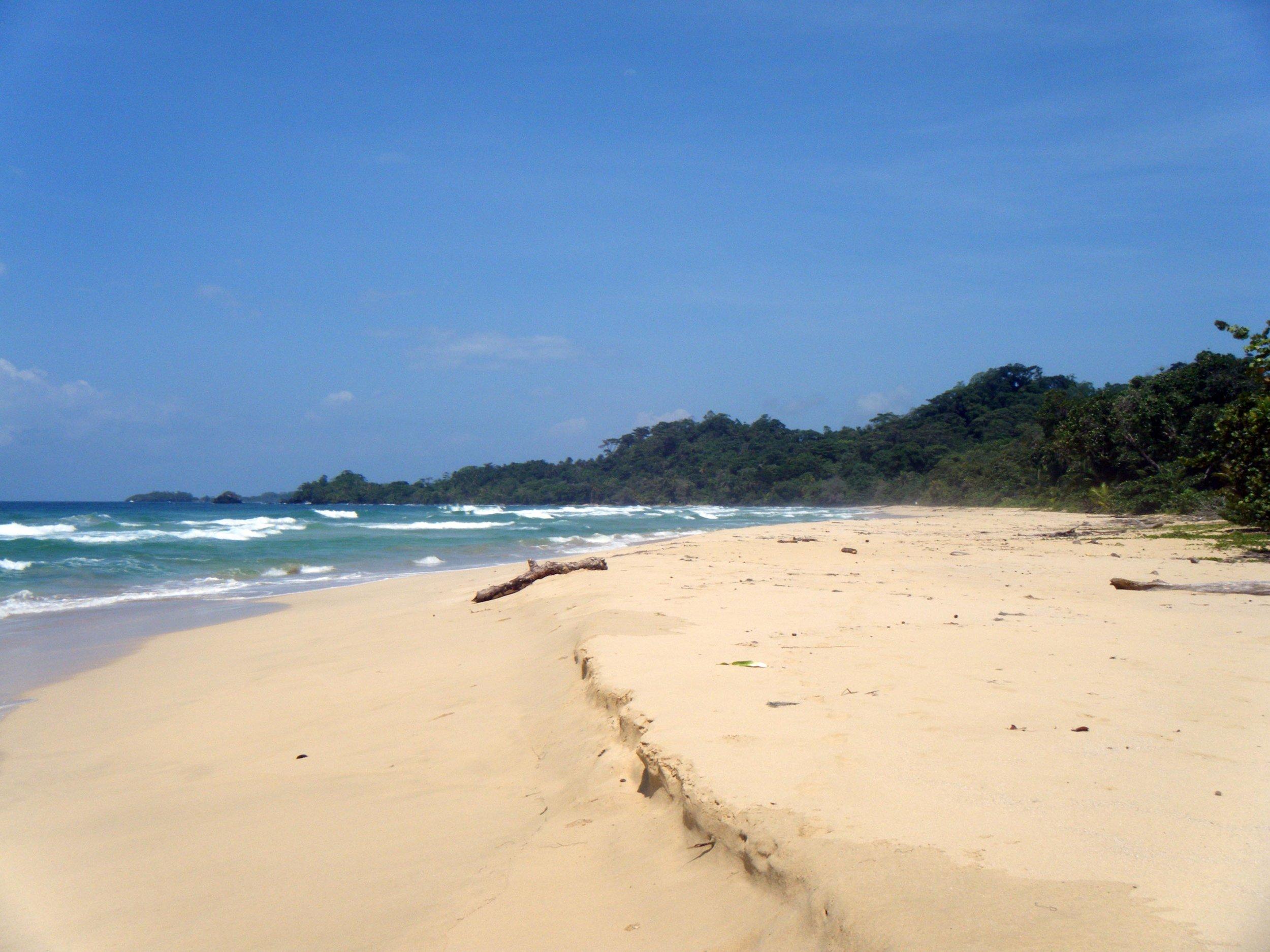 Playa Primera.jpg