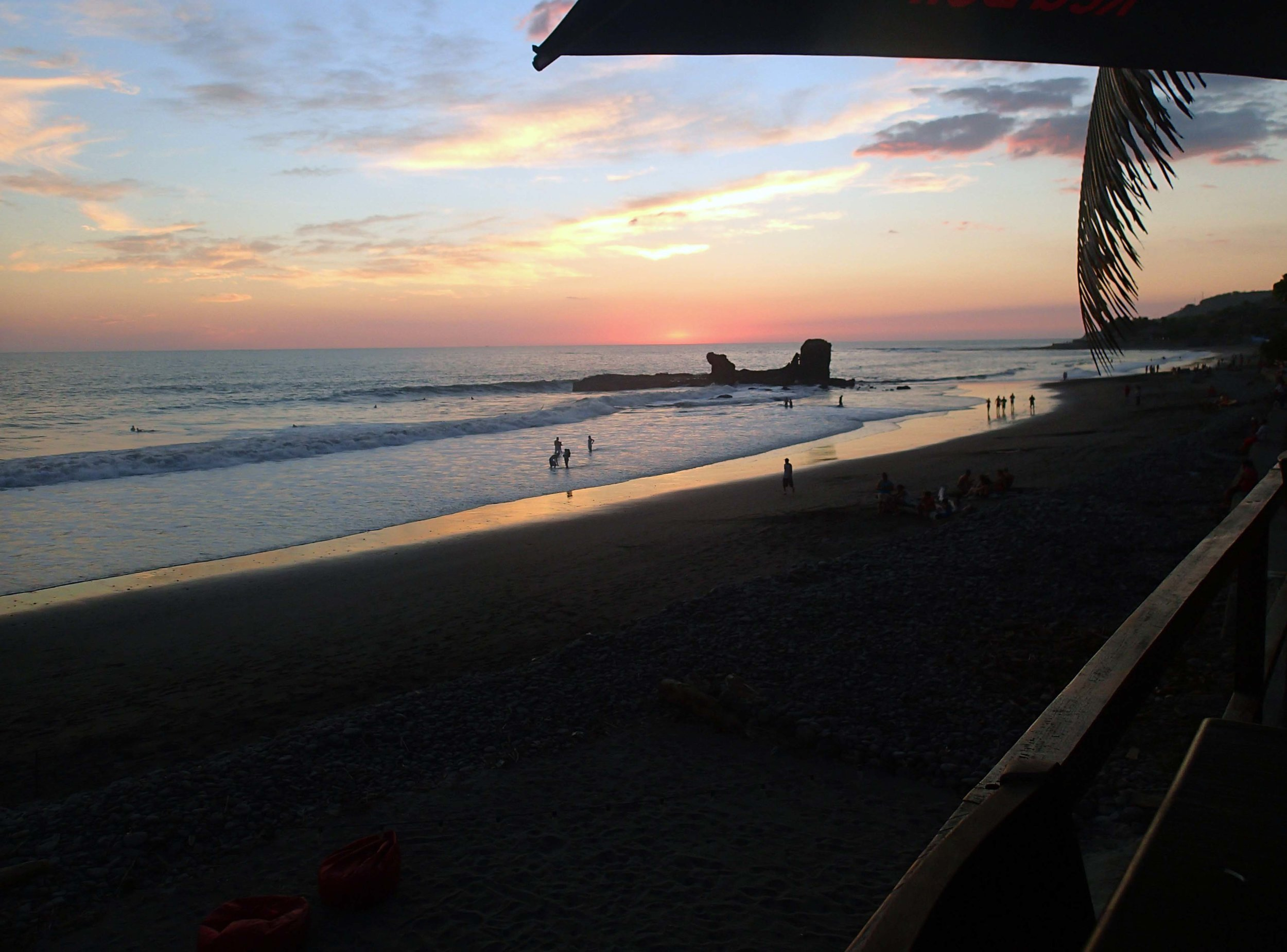 first El Salvador sunset.jpg