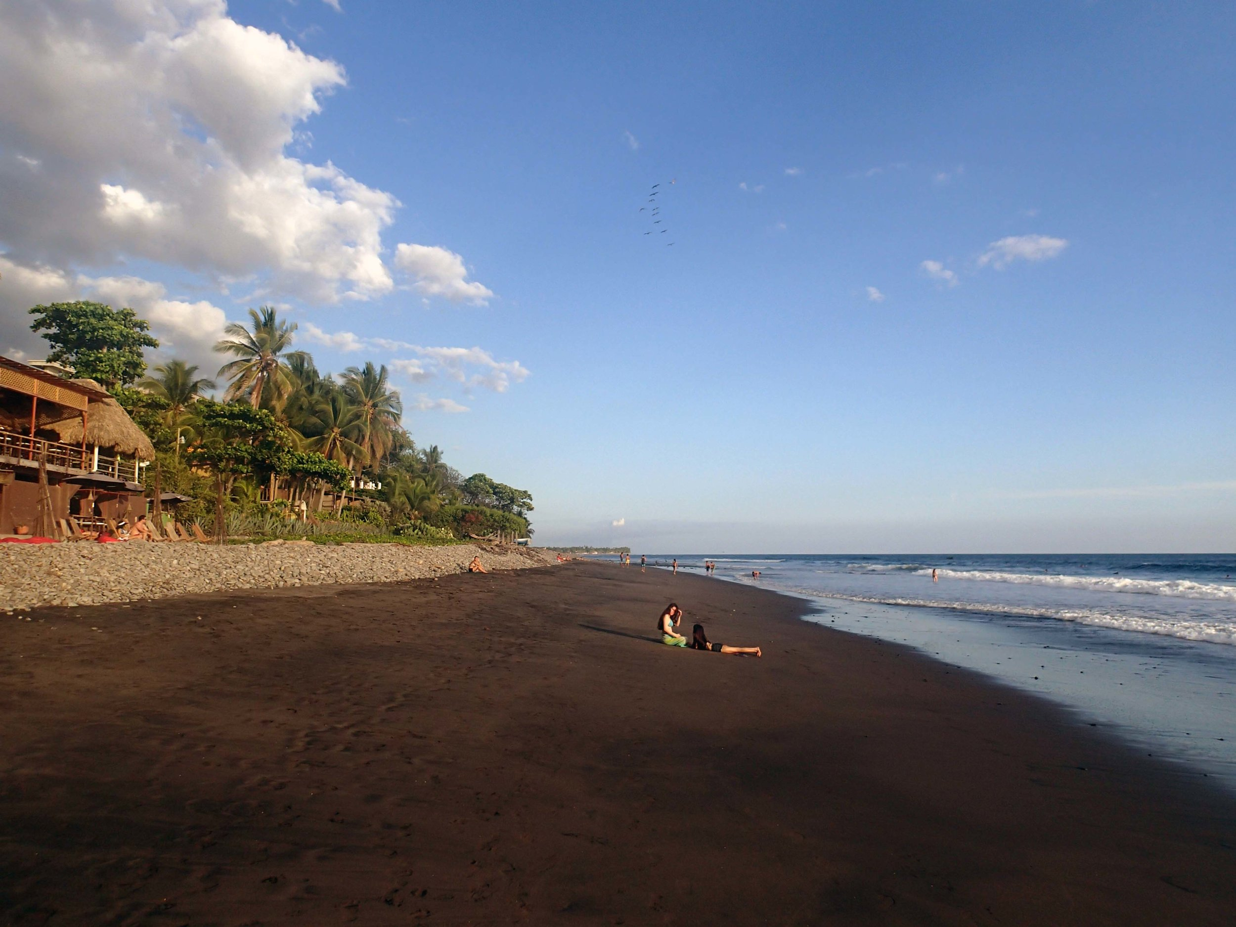 Playa El Tunco.jpg