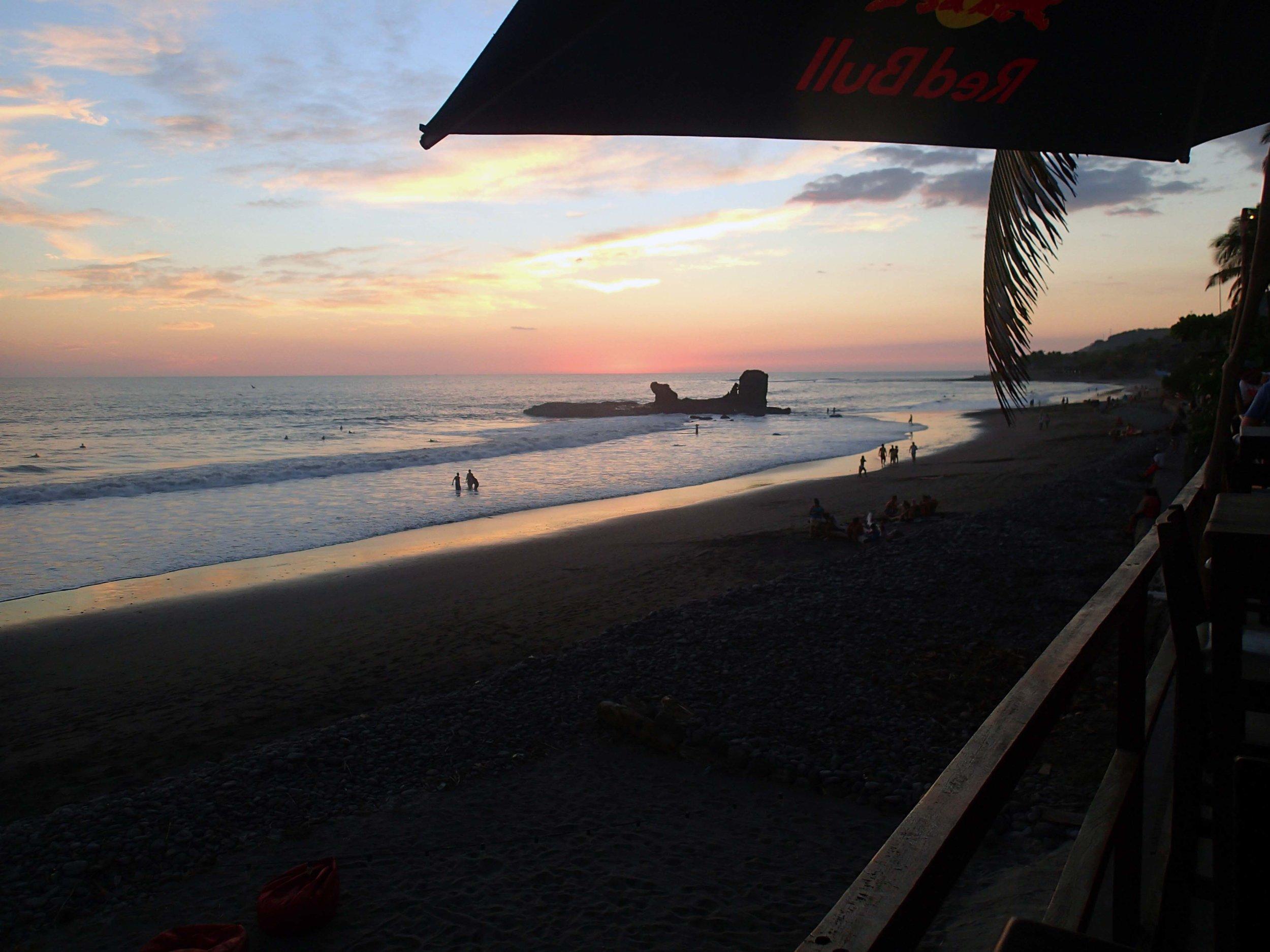 sunset from Monkey Lala.jpg