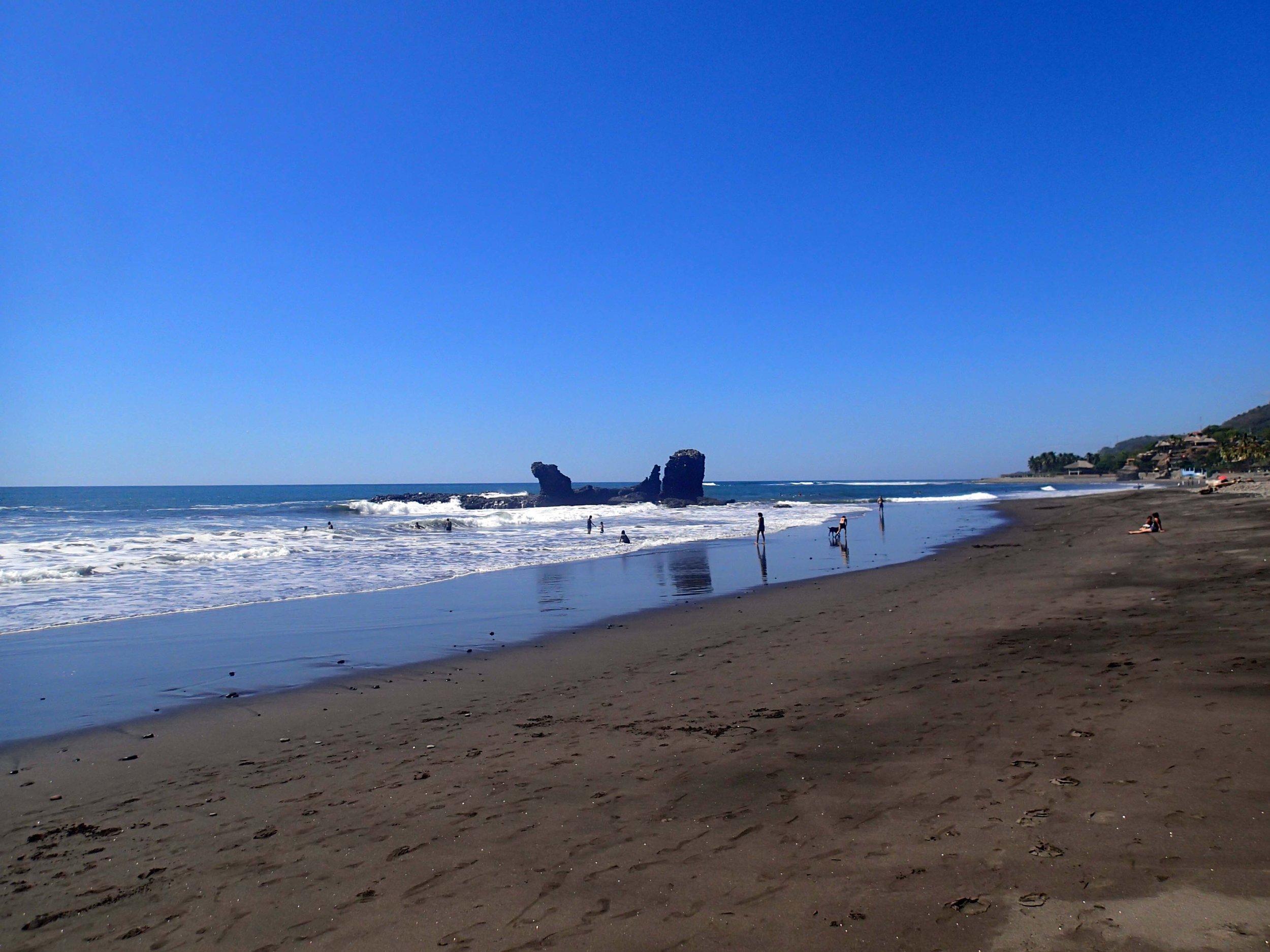 second day in El Salvador.jpg