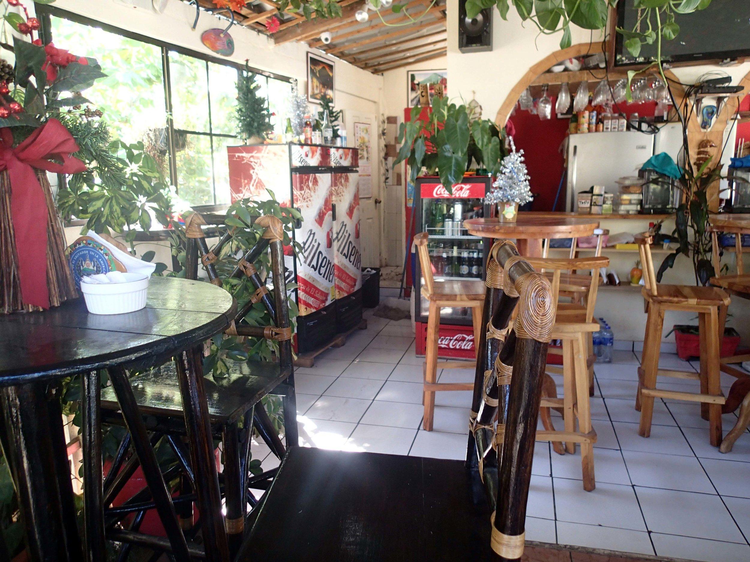 Sweet Garden Cafe.jpg