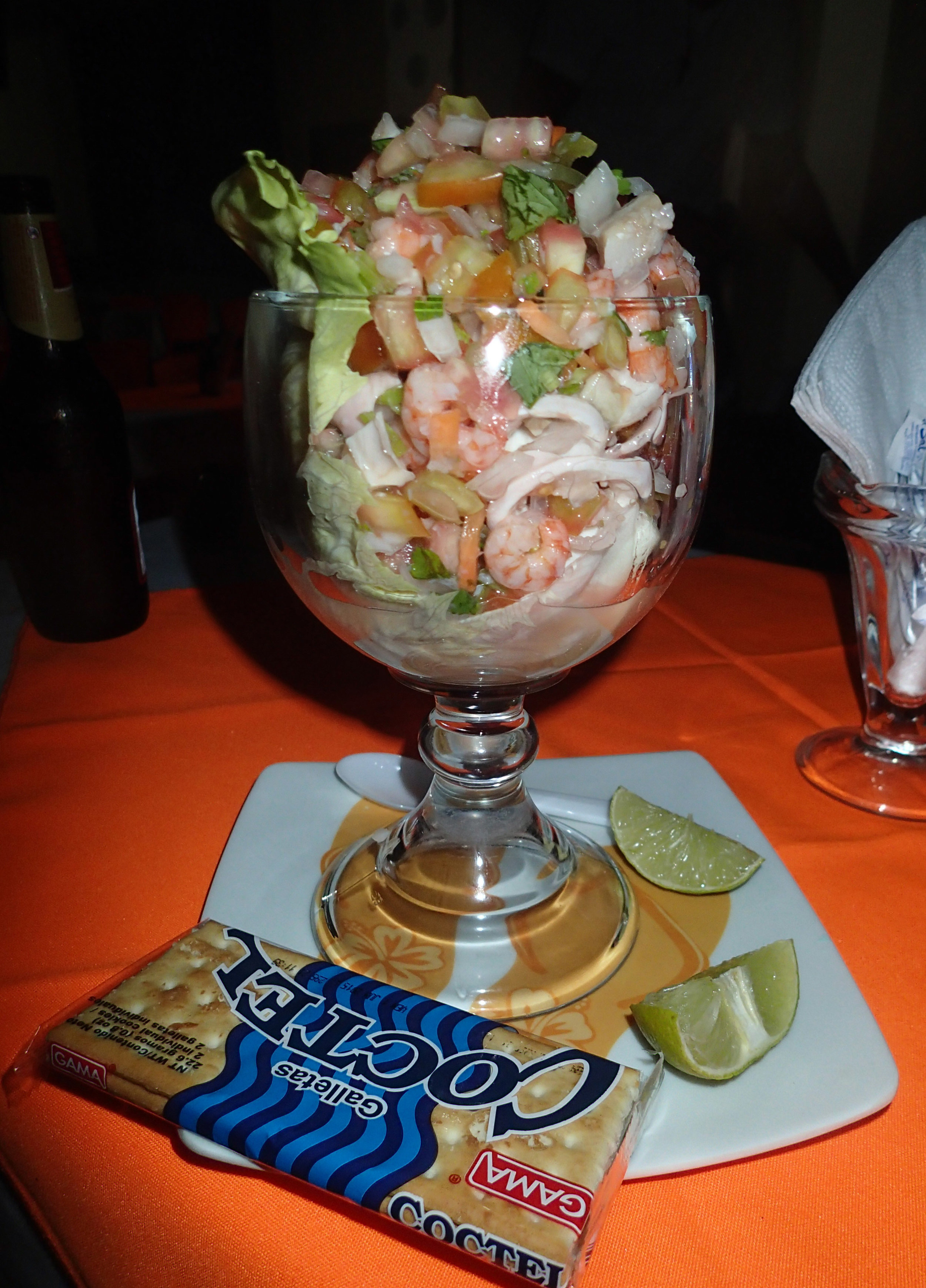 awesome ceviche.jpg