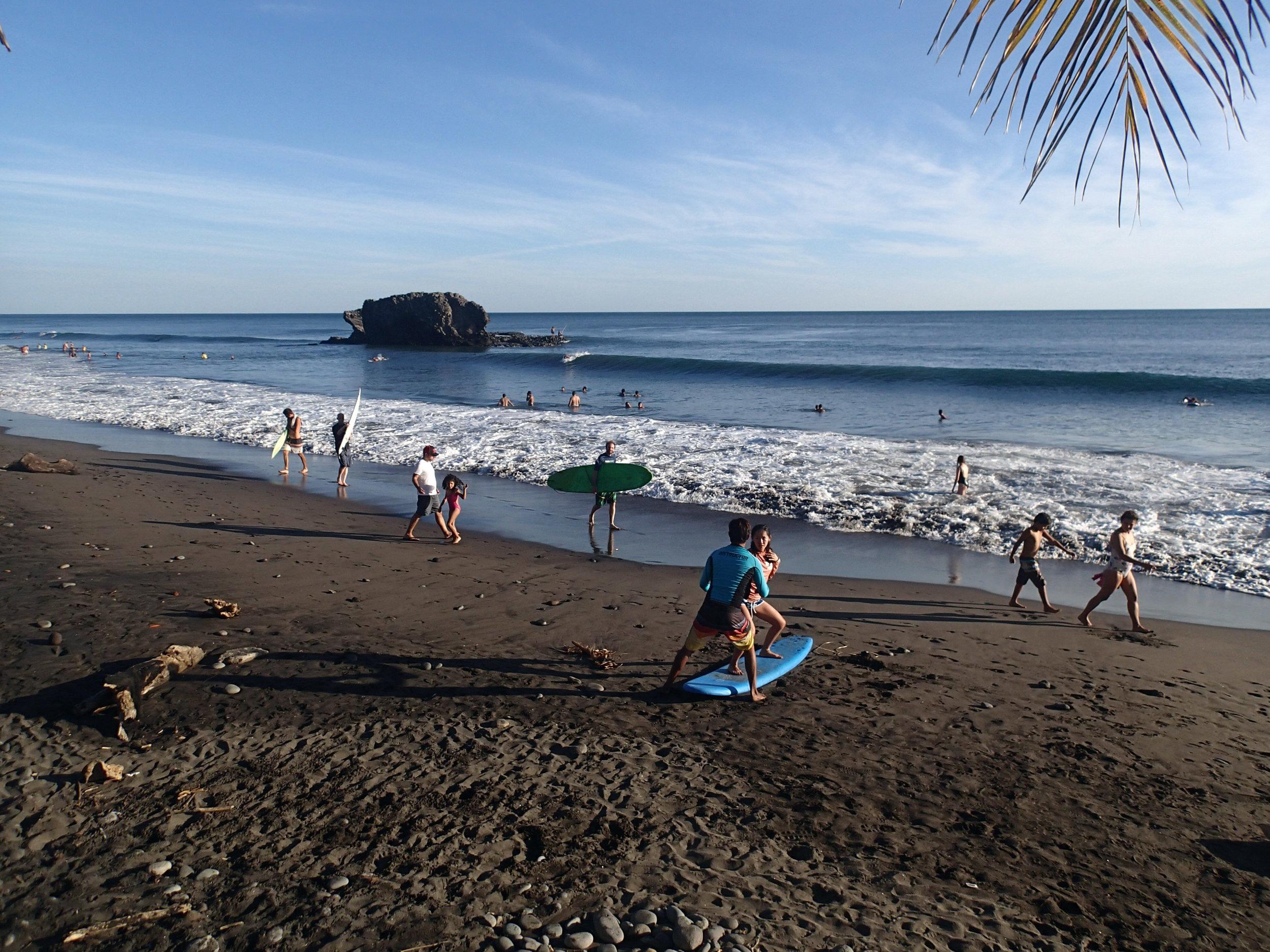 surf lesson 2.jpg