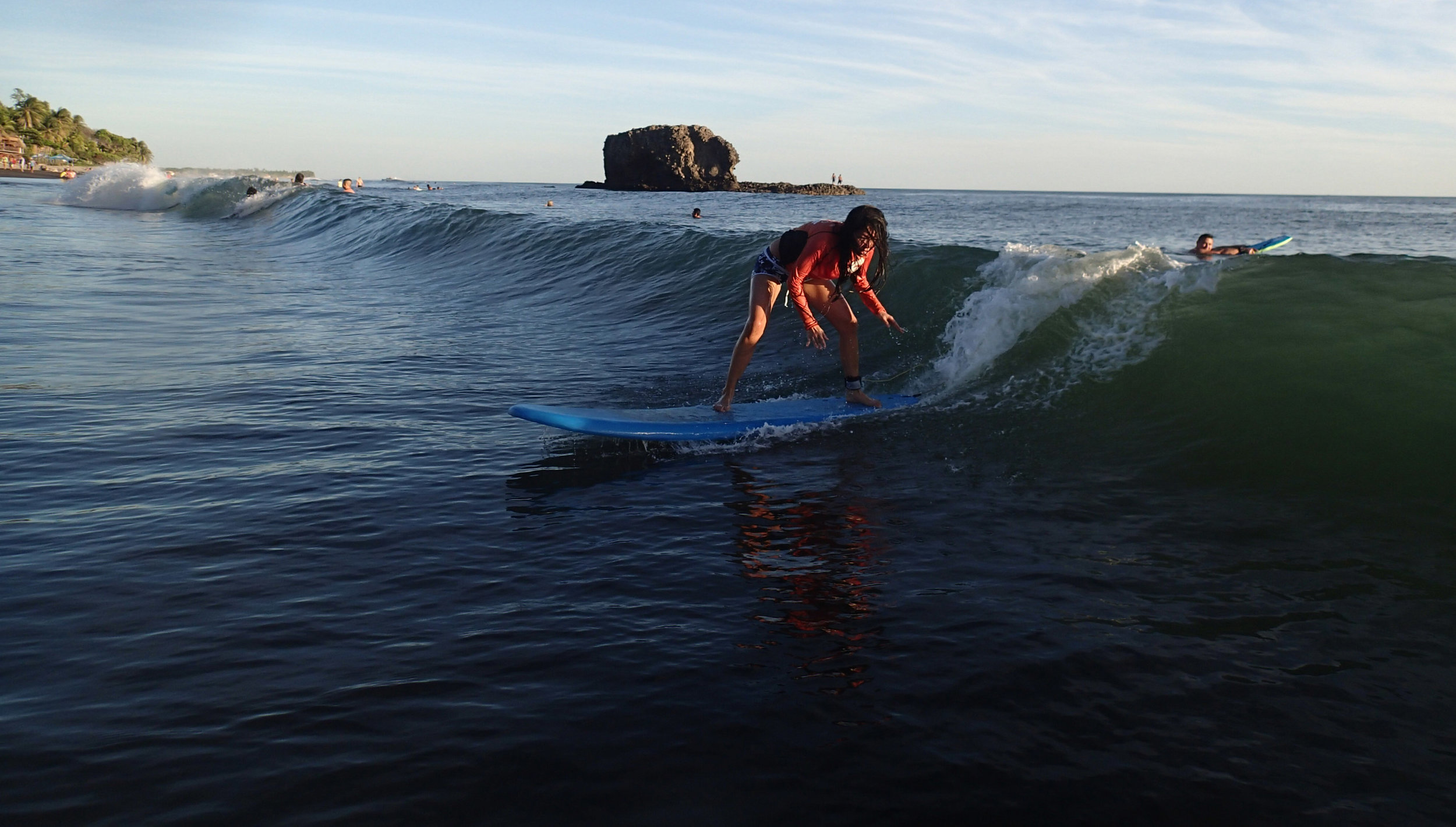 surf-ciao 6.jpg