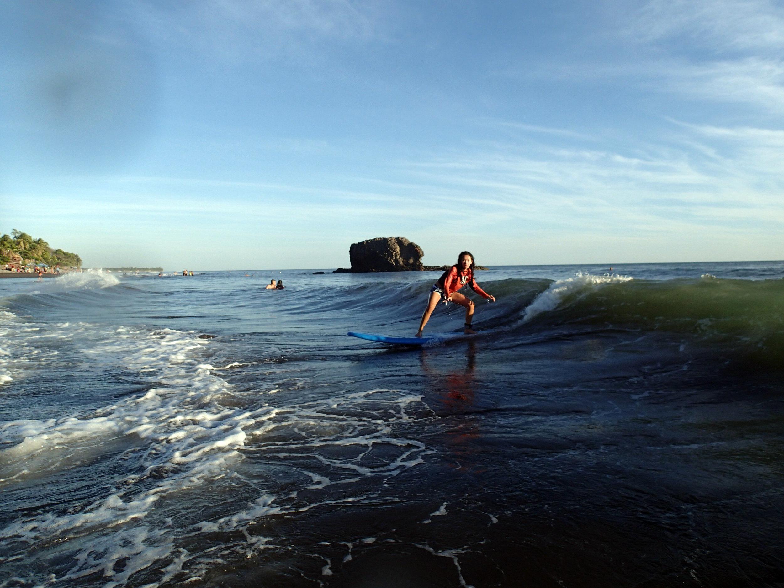surf-ciao at Playa El Tunco.jpg