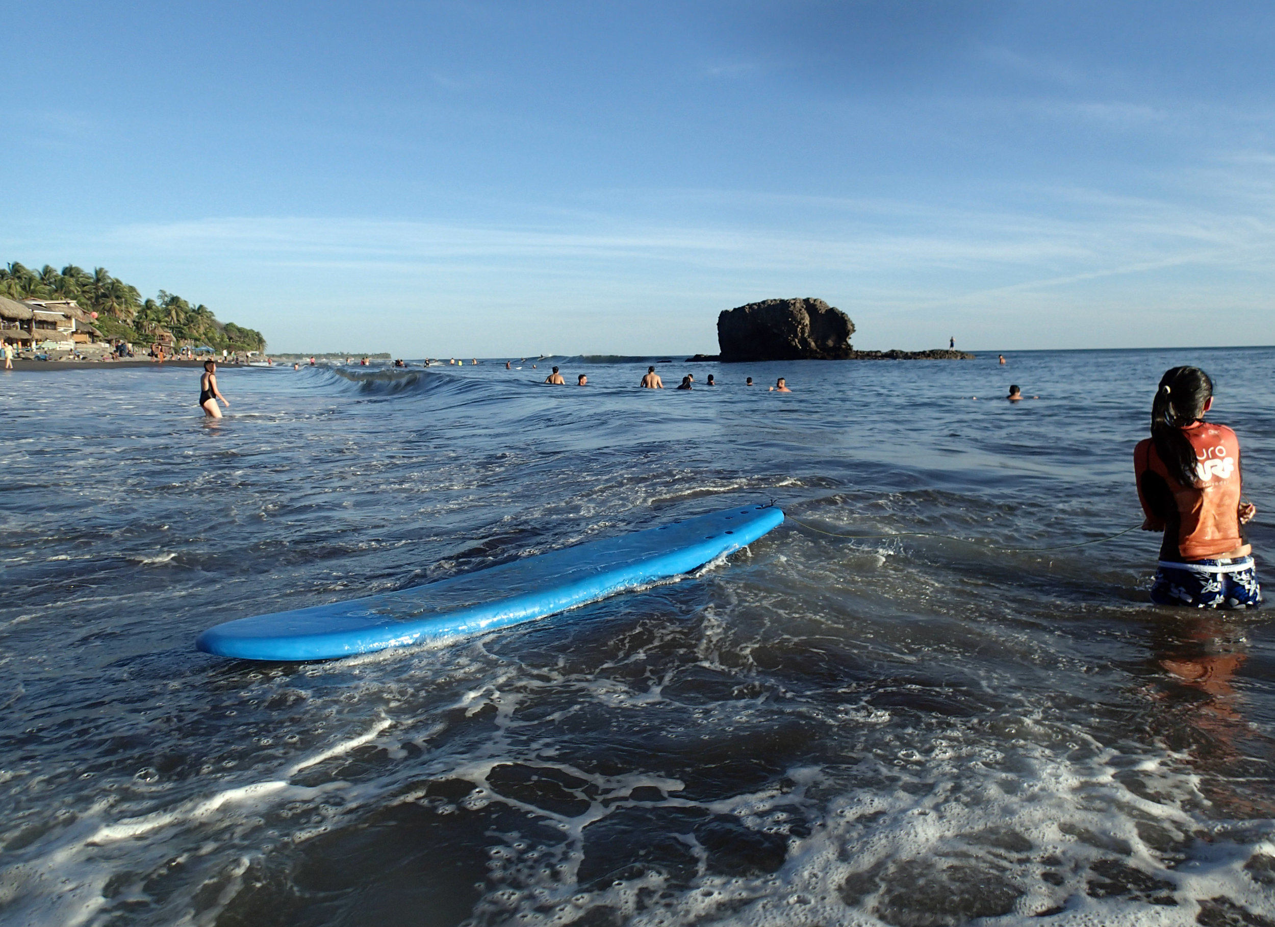 surfing El Tunco.jpg