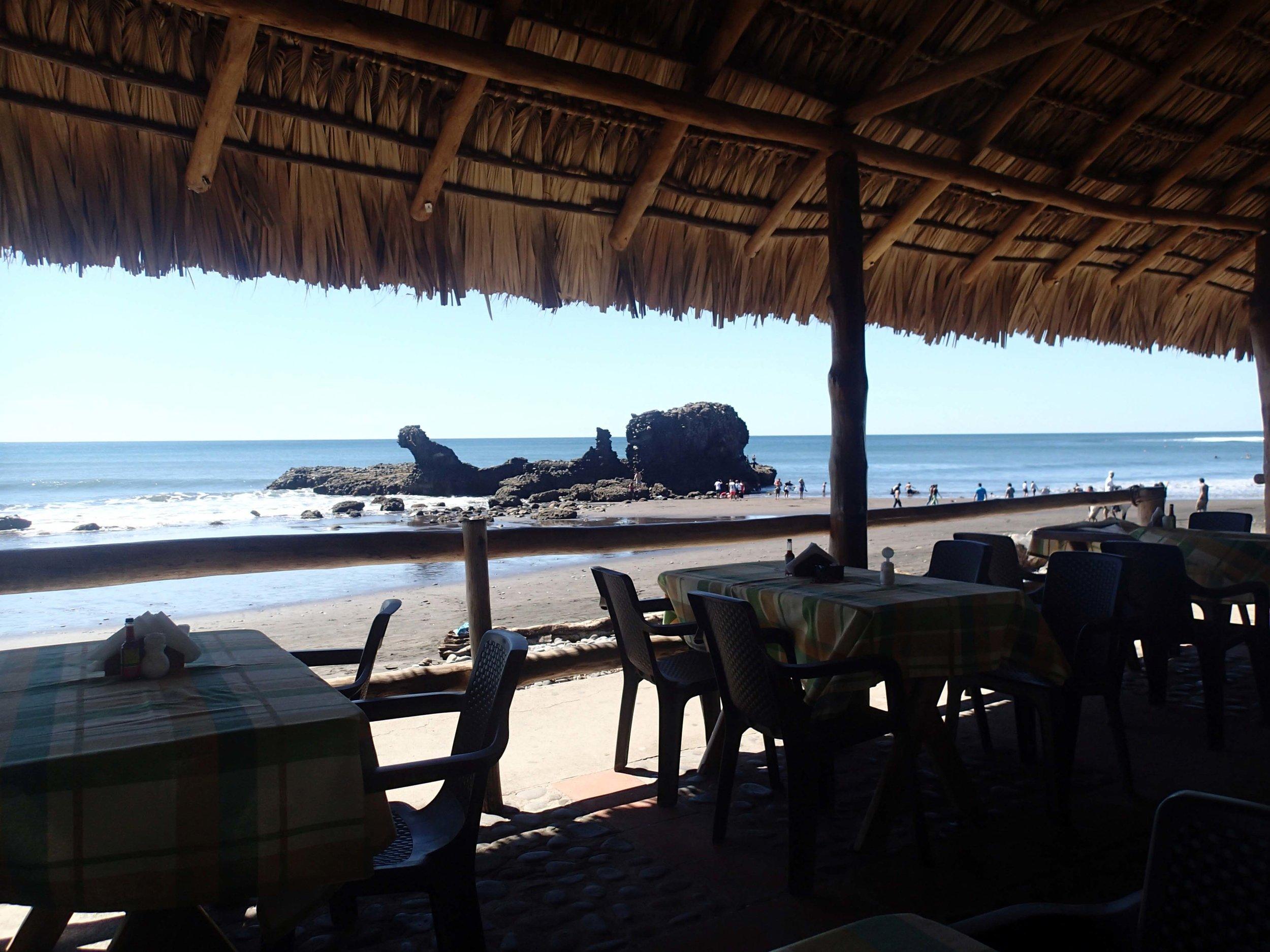 view from Roca Sunzal.jpg