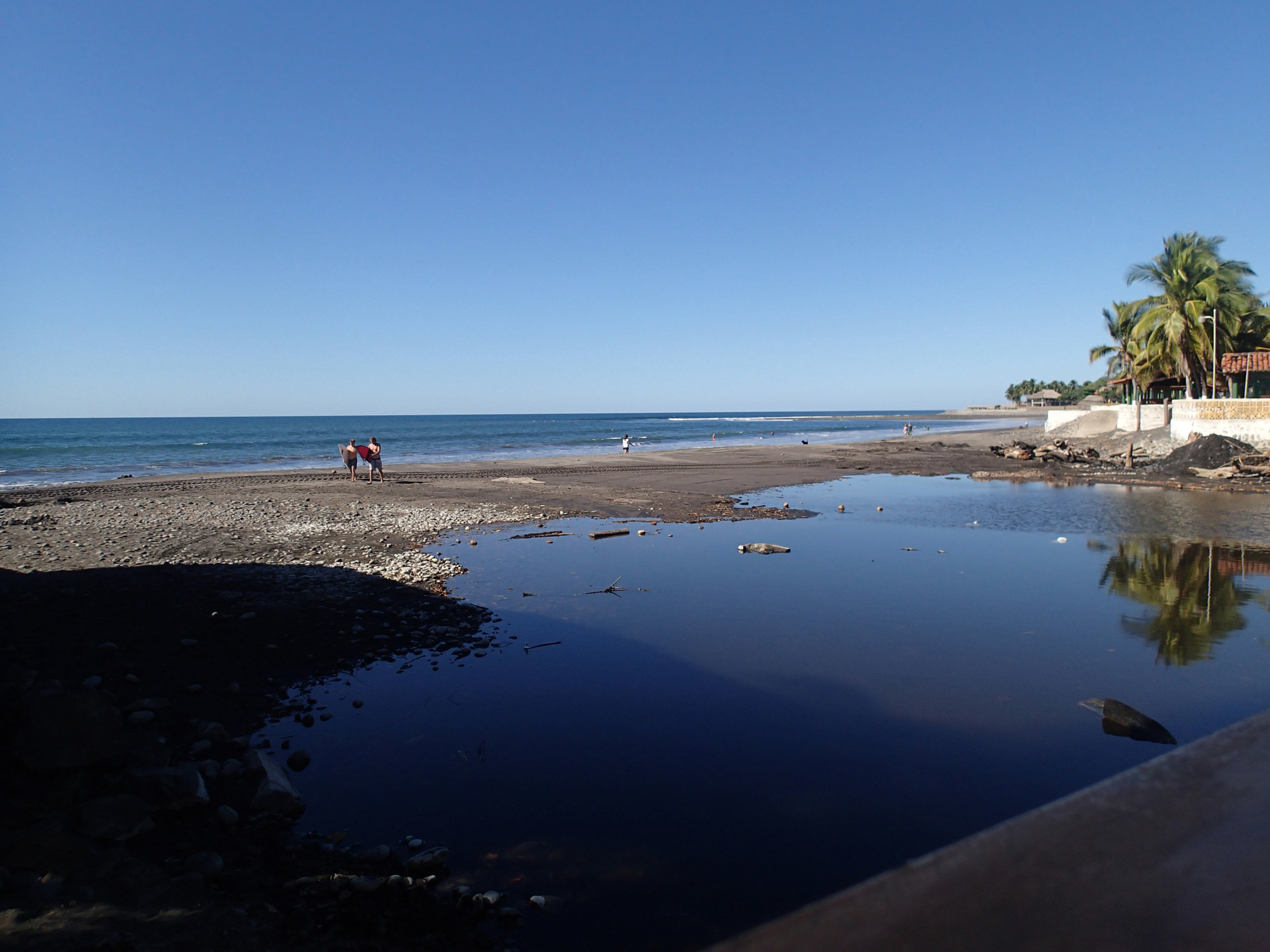 view from hide tide.jpg