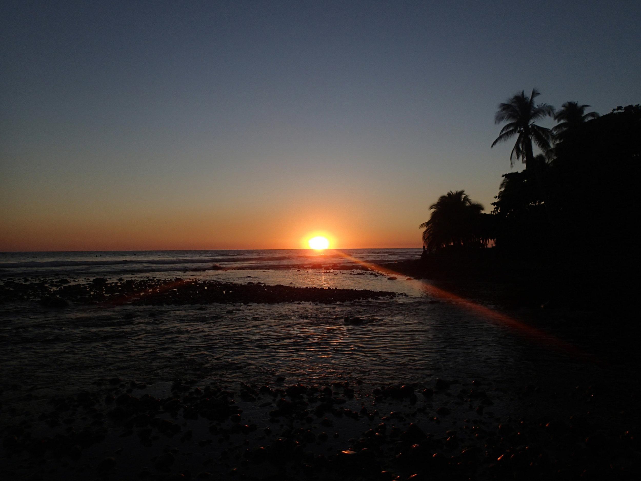 2014-12-8 sunset.jpg
