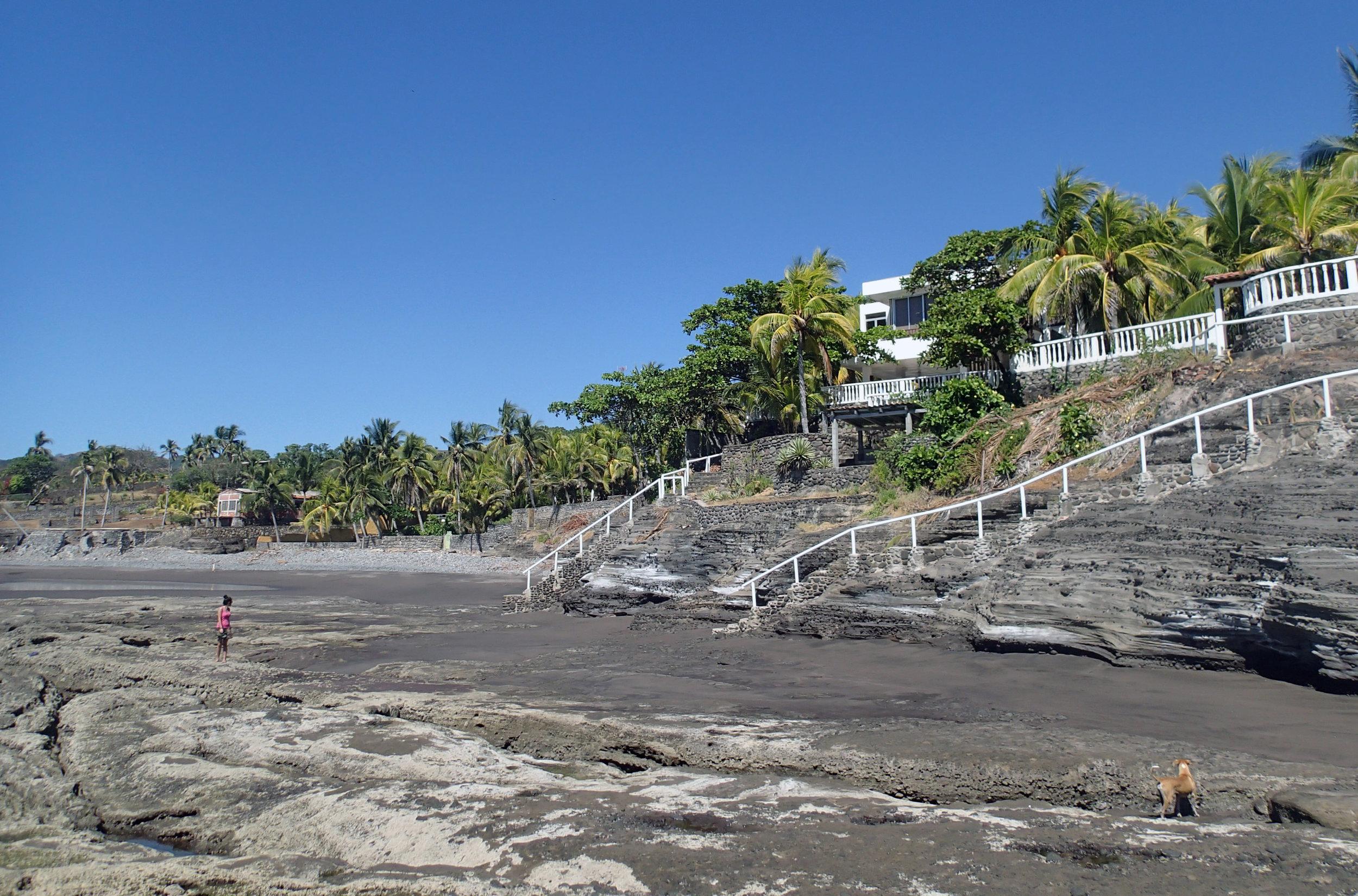 Costa de Balsamo.jpg