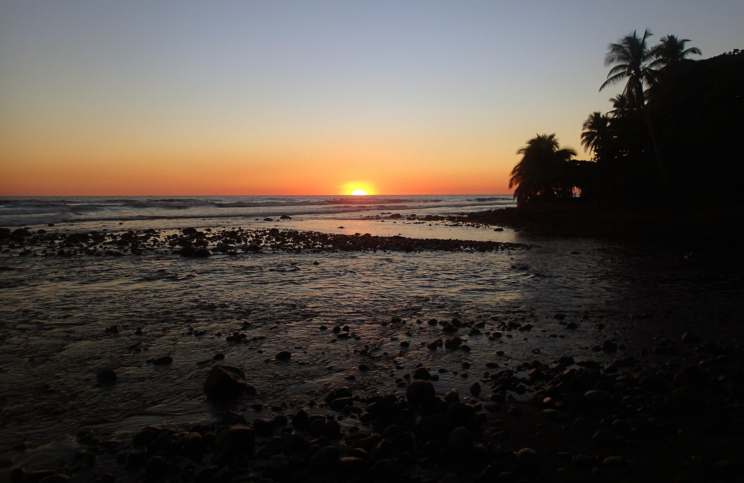 sunset 12-8-14.jpg
