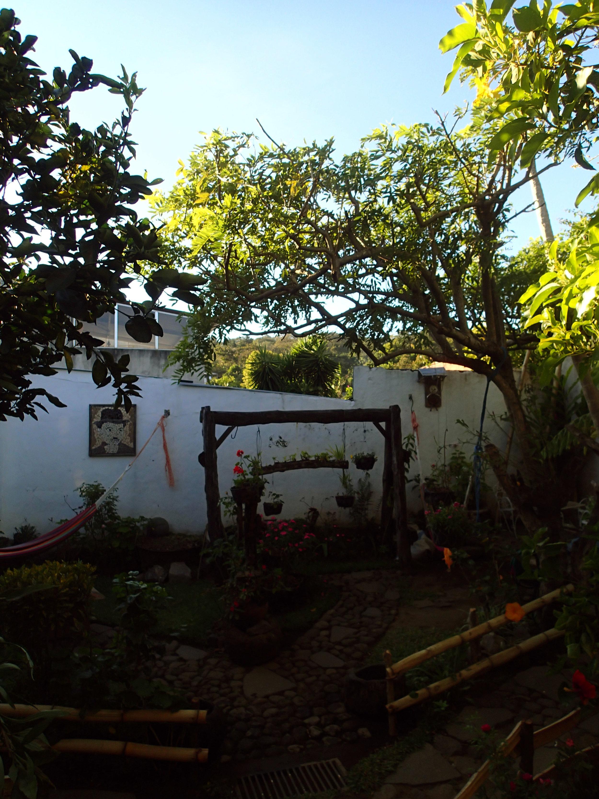 Hotel Anahuac Juayua.jpg