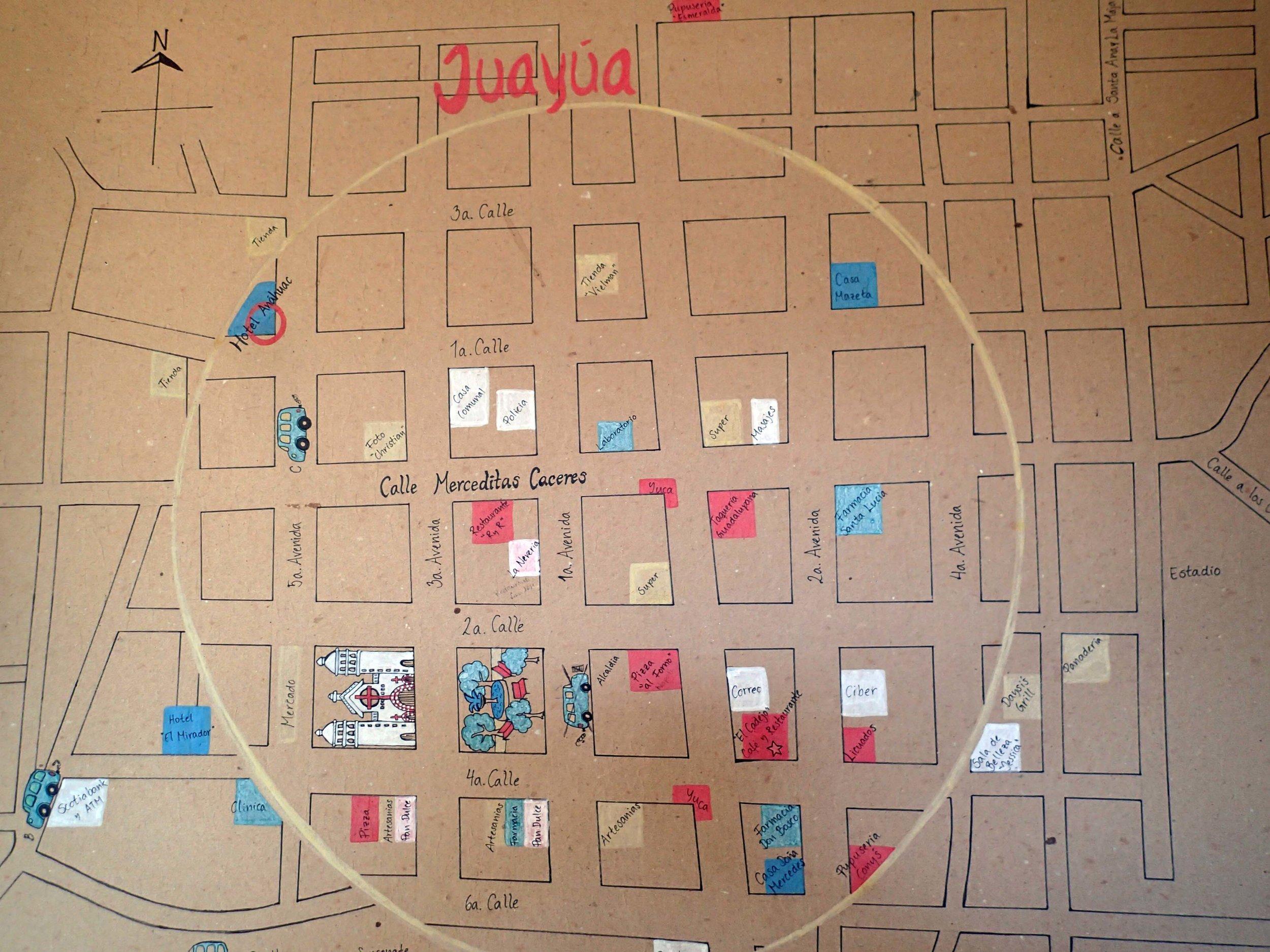 Juyua map.jpg