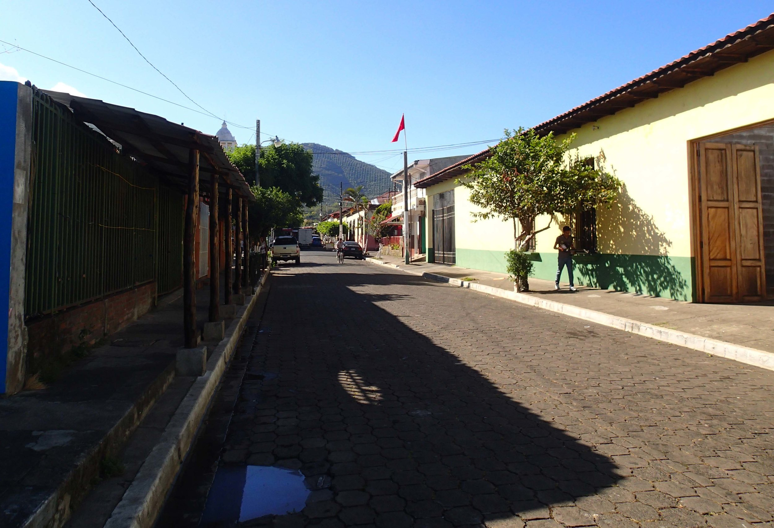 mean streets of Juayua.jpg