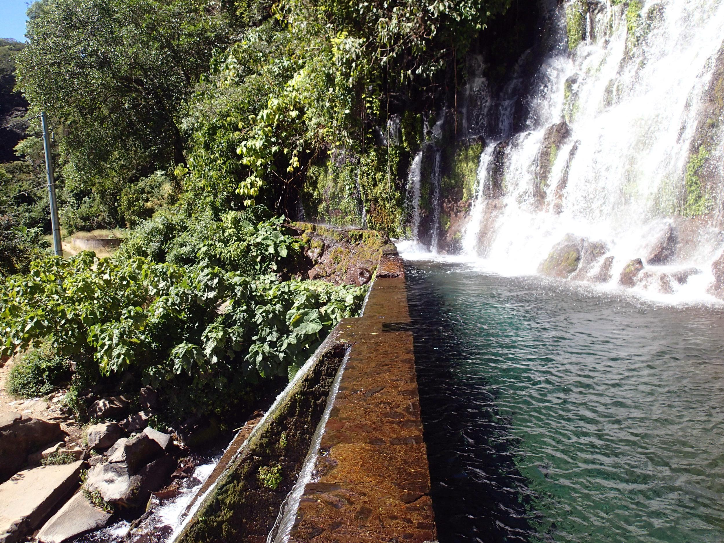 Chorros de la Calera falls.jpg