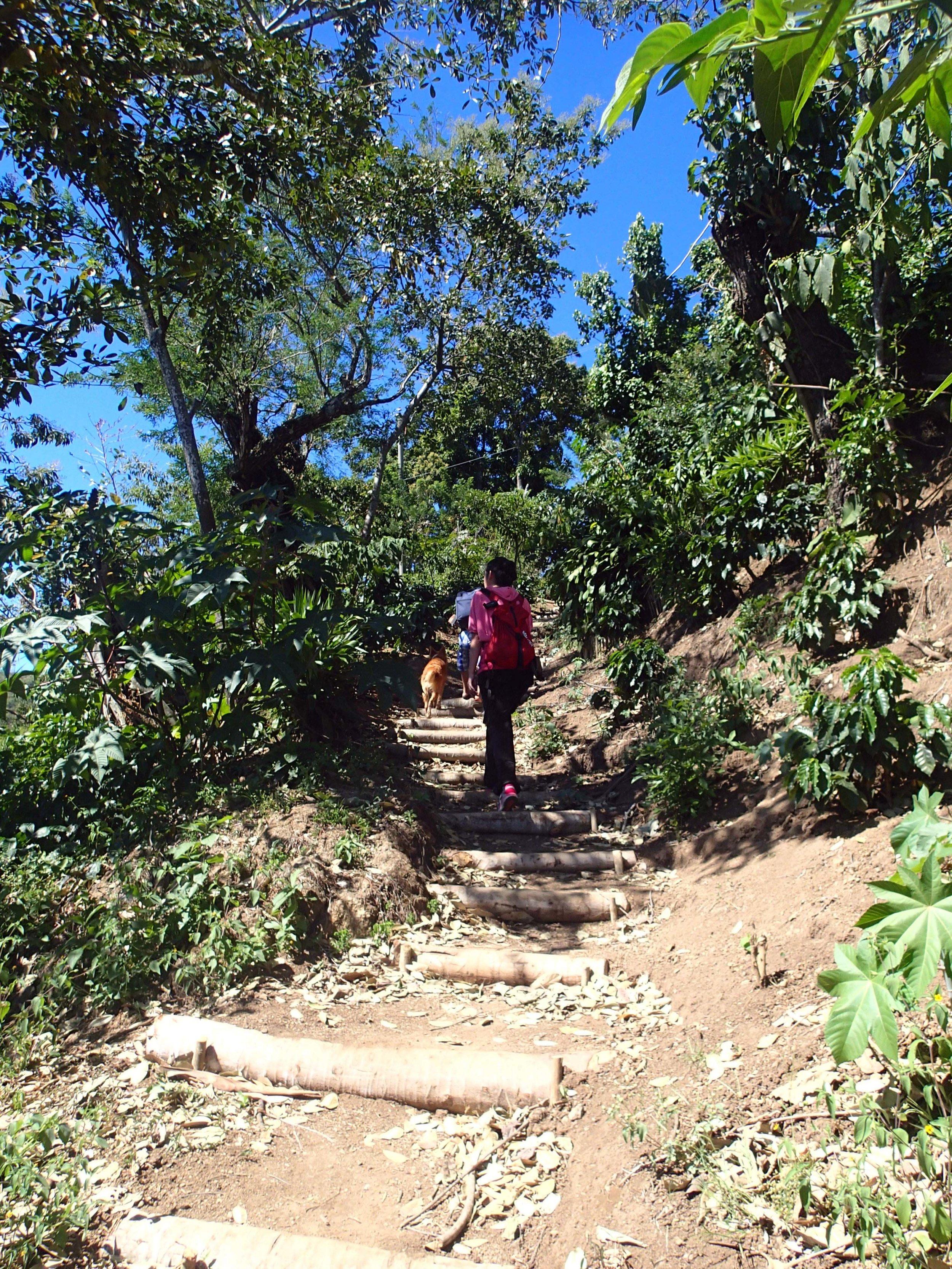end of the hike.jpg