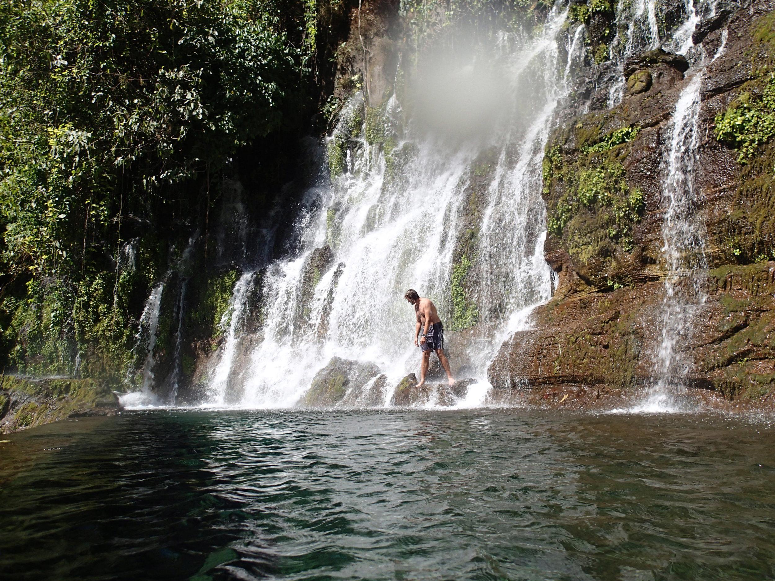 in the falls.jpg