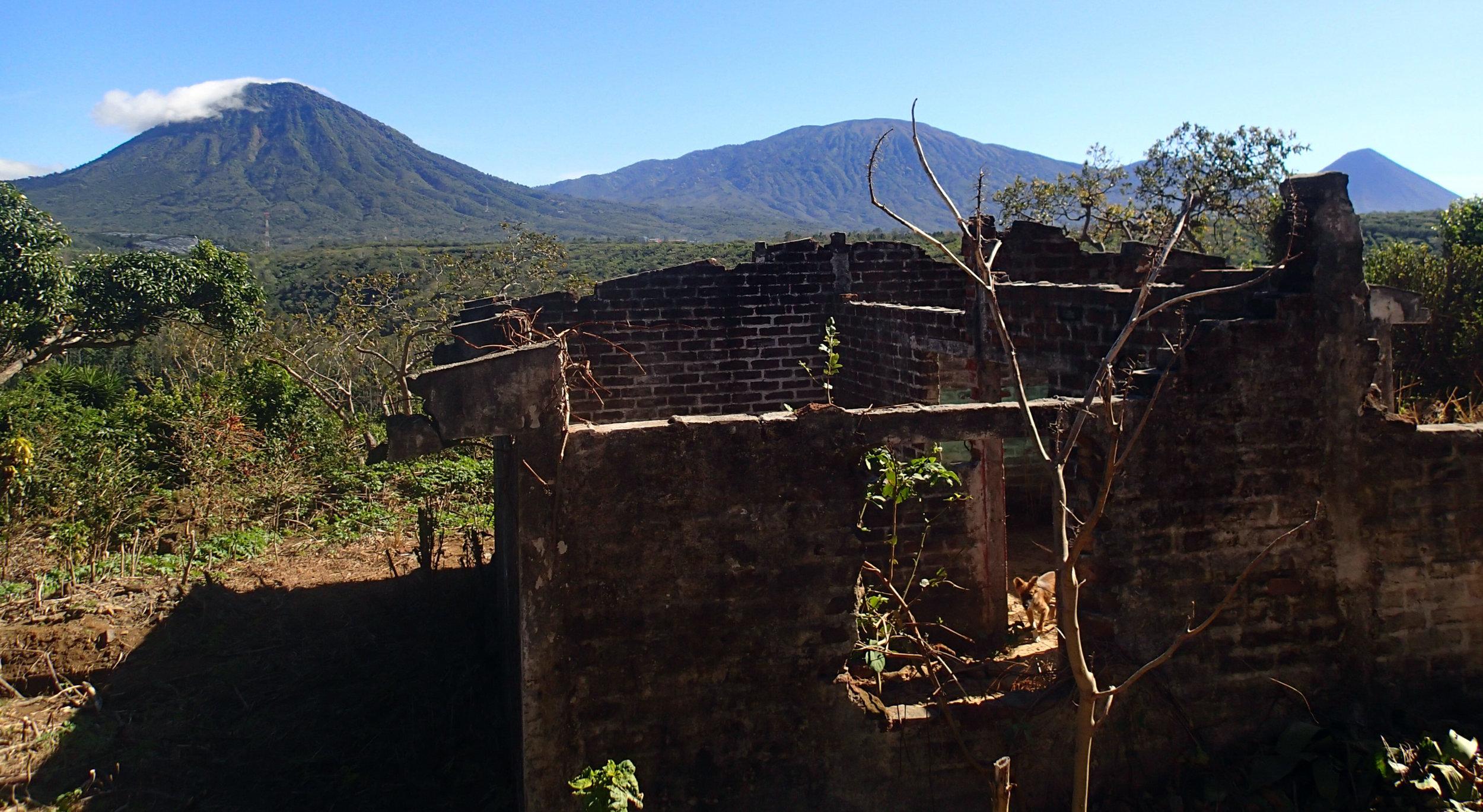 ruins and volcano.jpg
